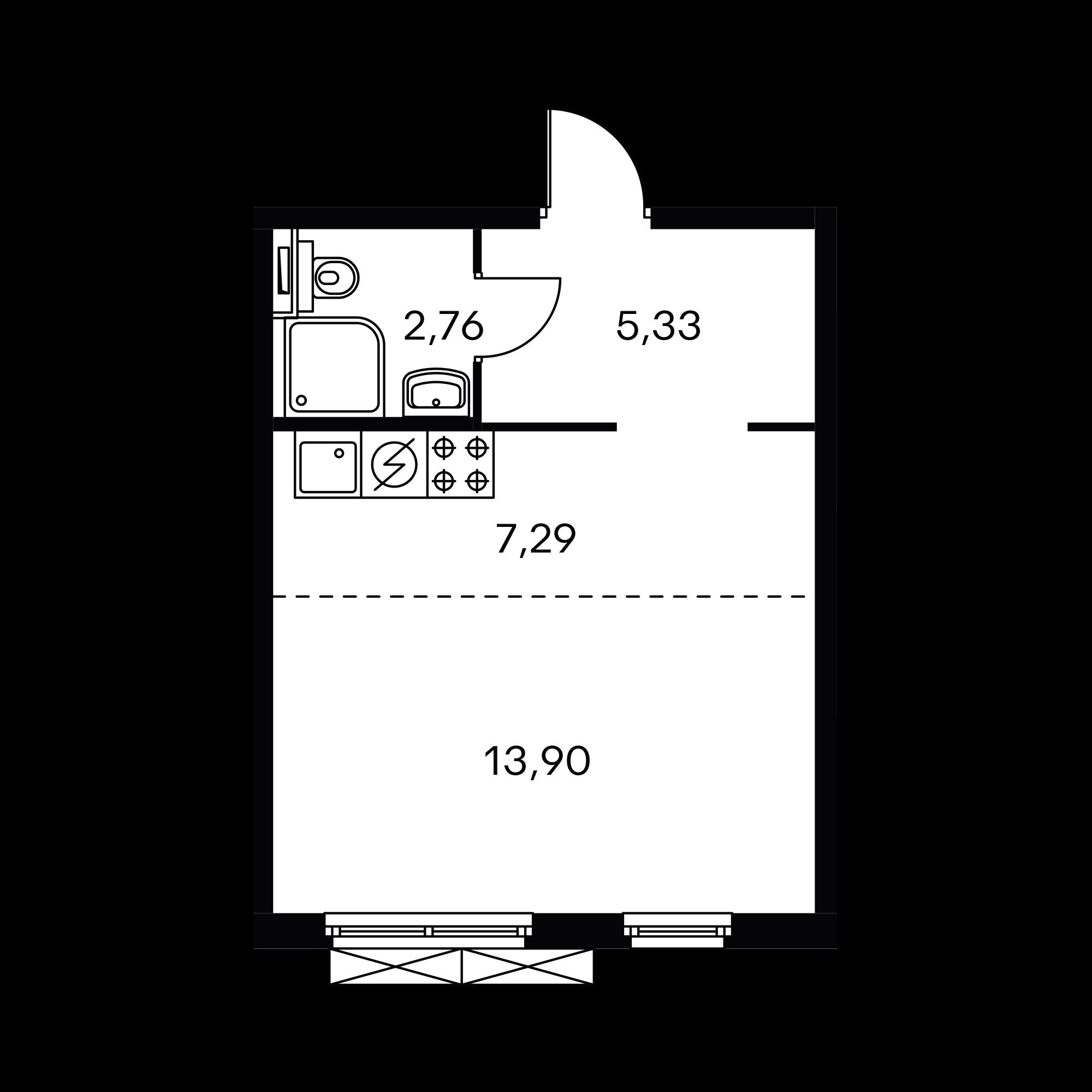 1NL1_5.1-1_S_Z