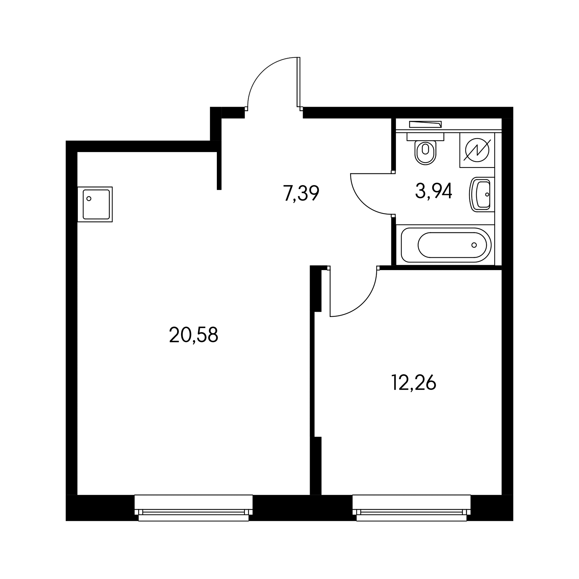 1EL4_7.5-1