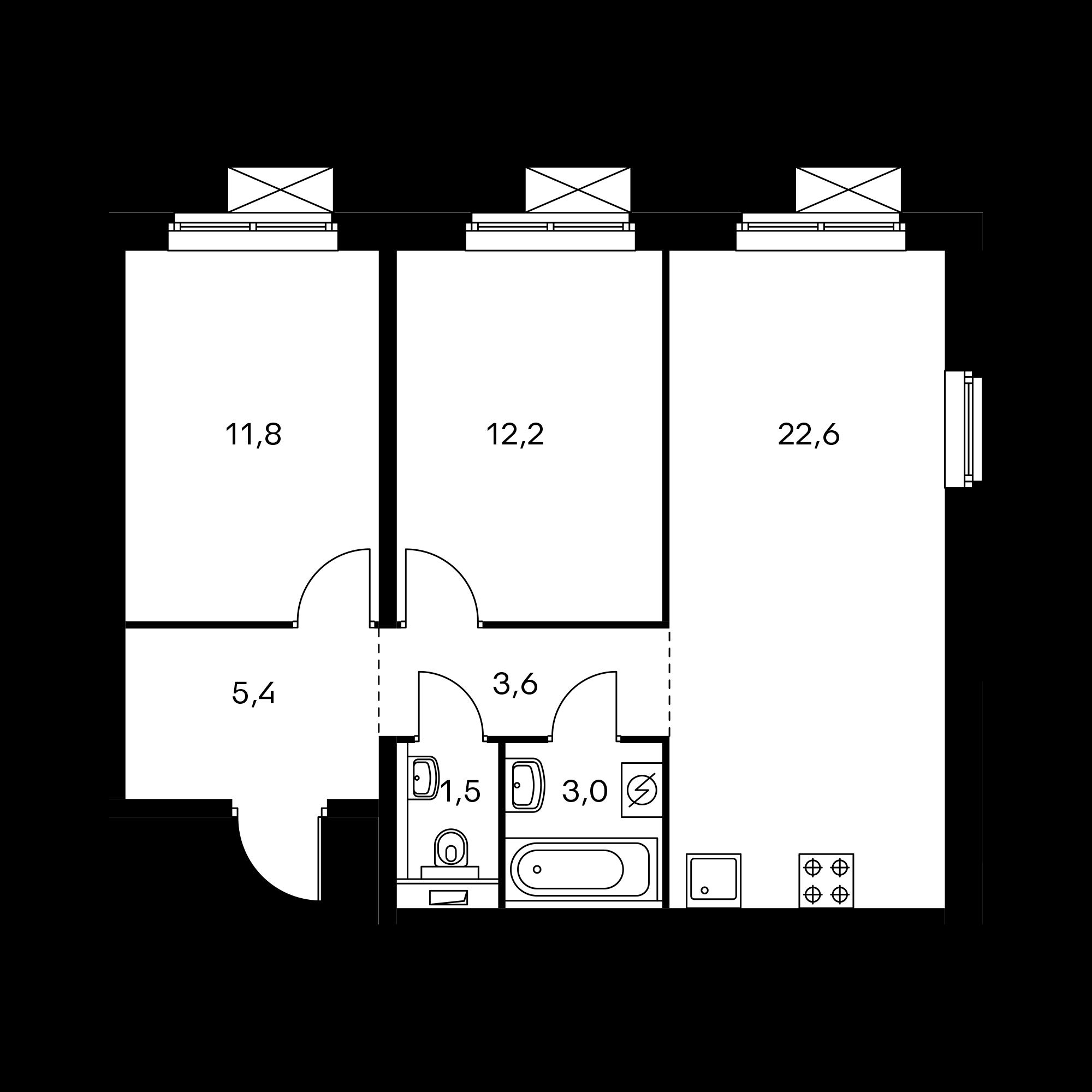 2EM5_9.3-2_T