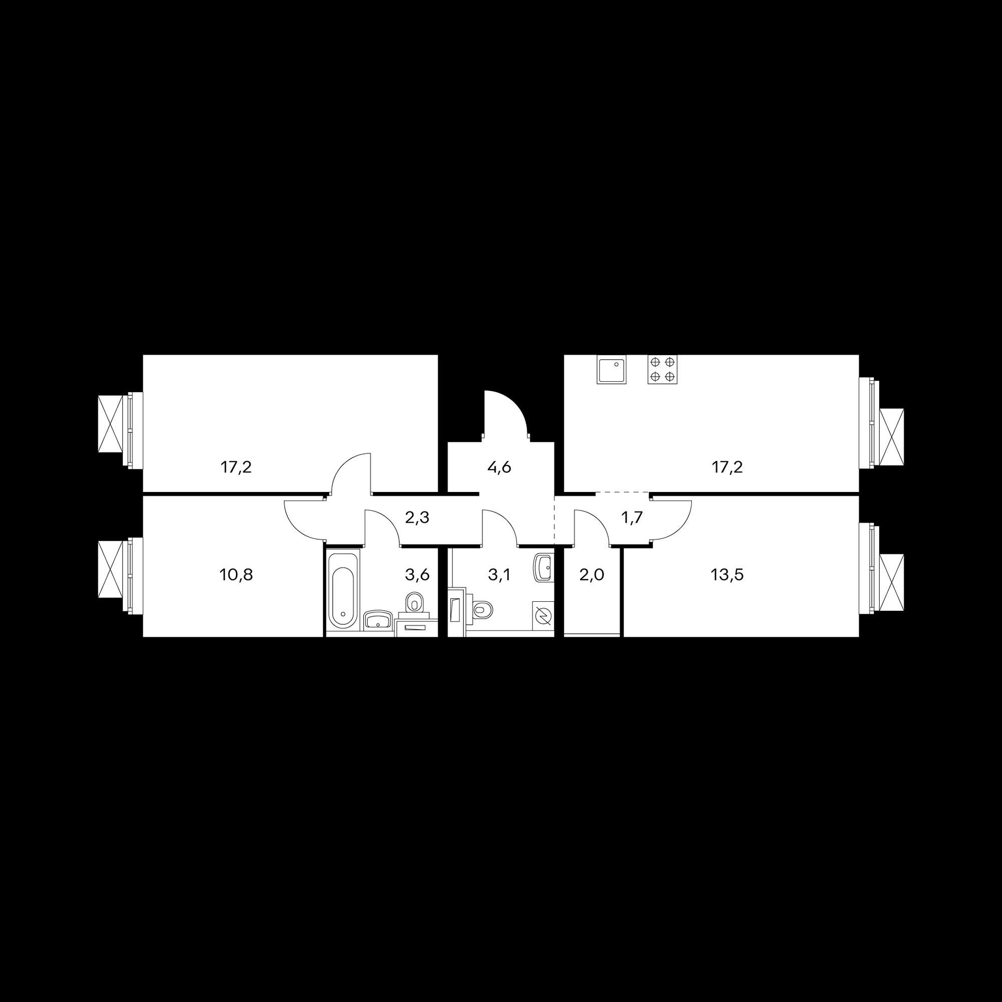 3KM15_6.0-1