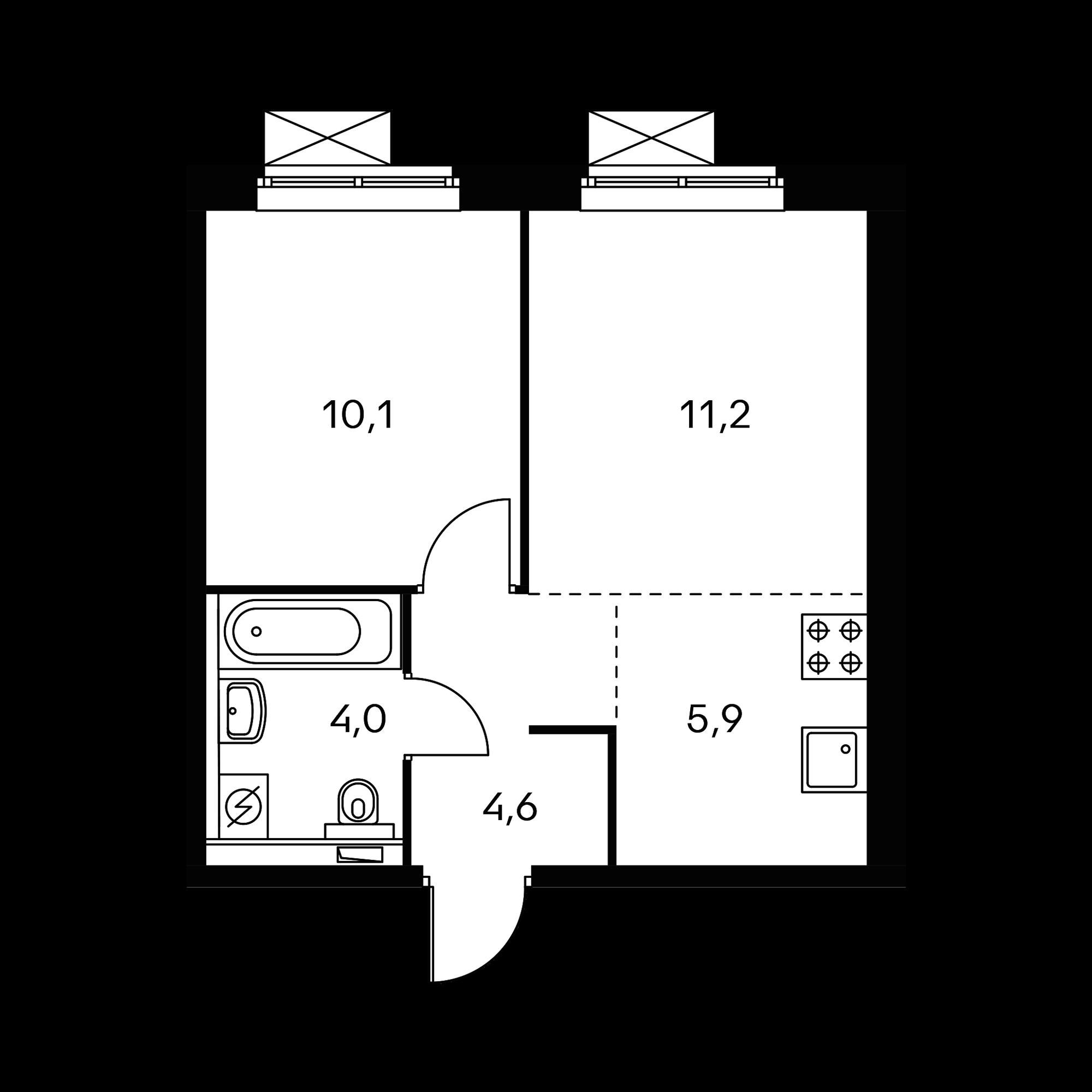 2NS3_6.3-1_S_Z