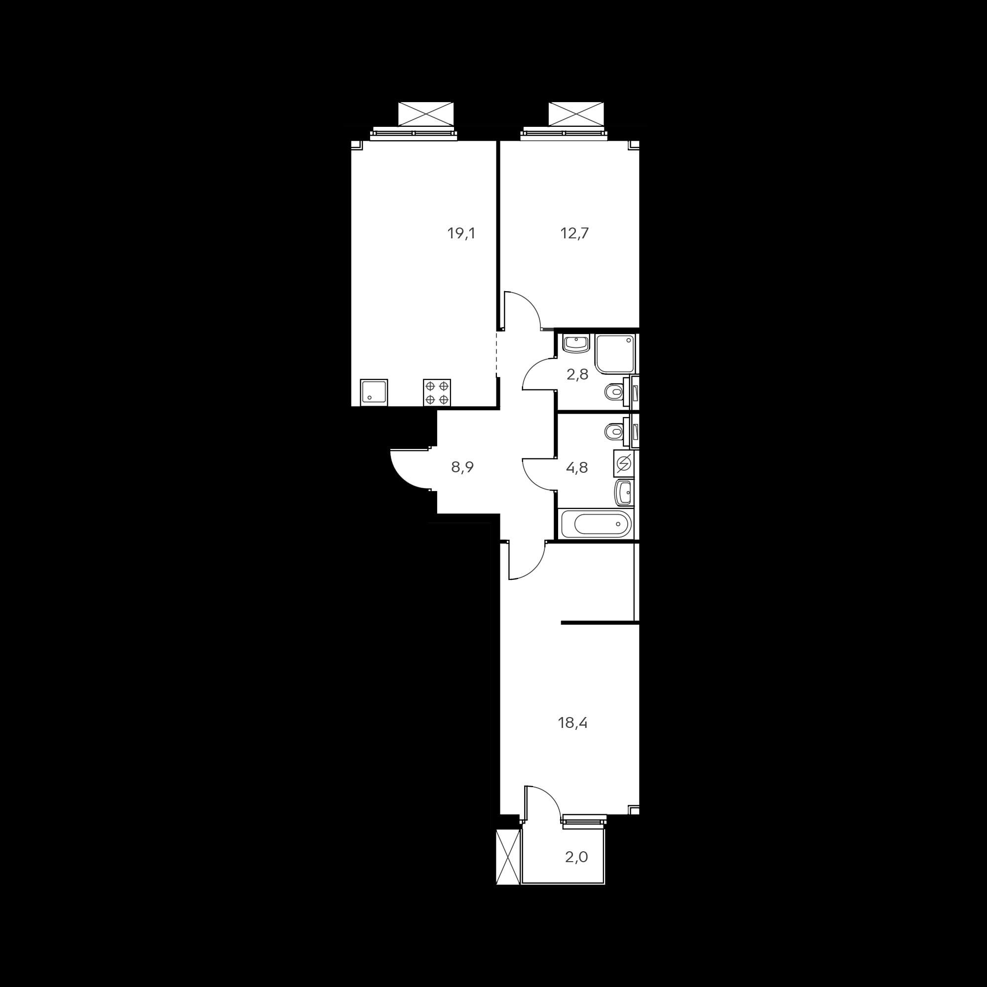 2EL3_6.6-1_B(R1-2,0)