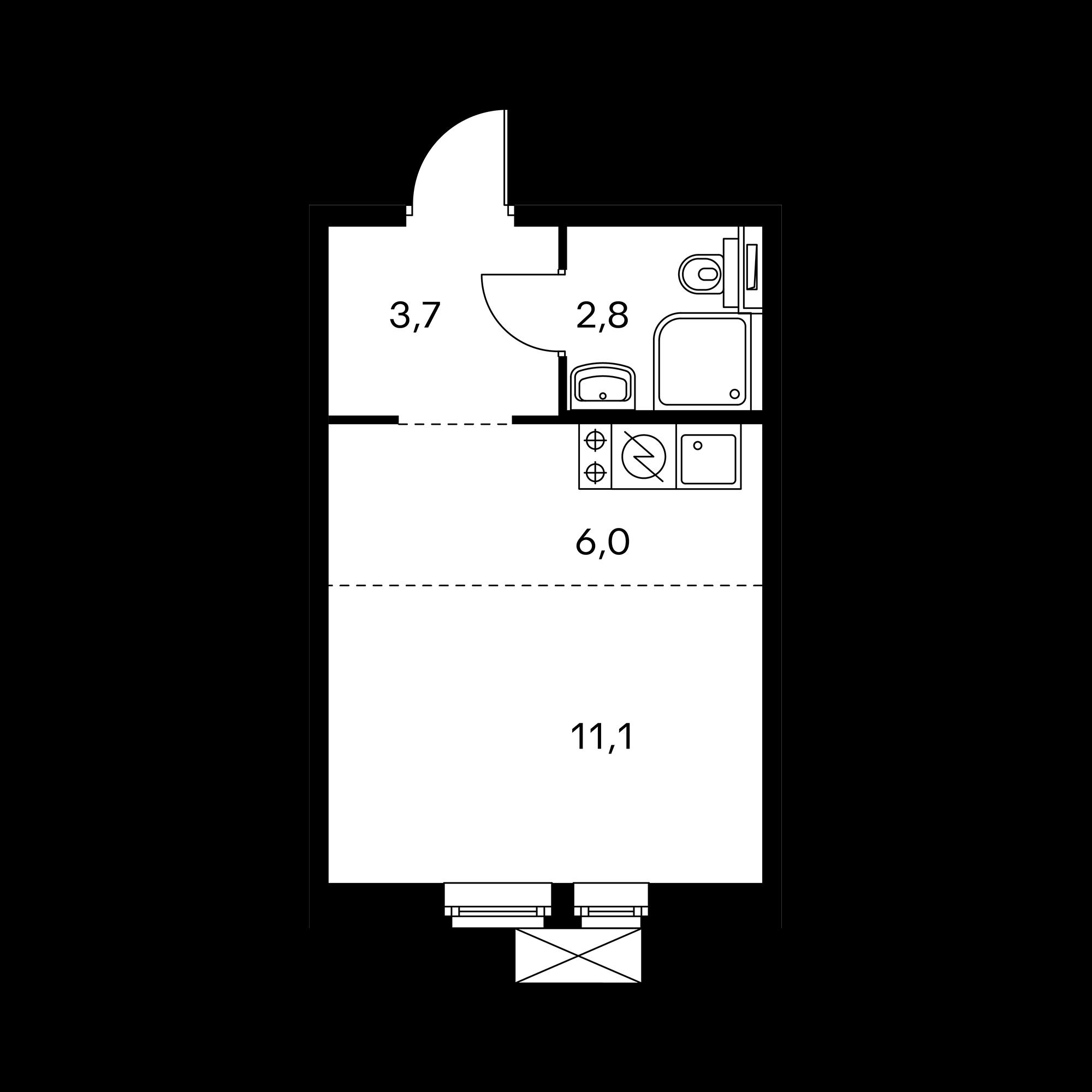 1NS1_4.2-1_1