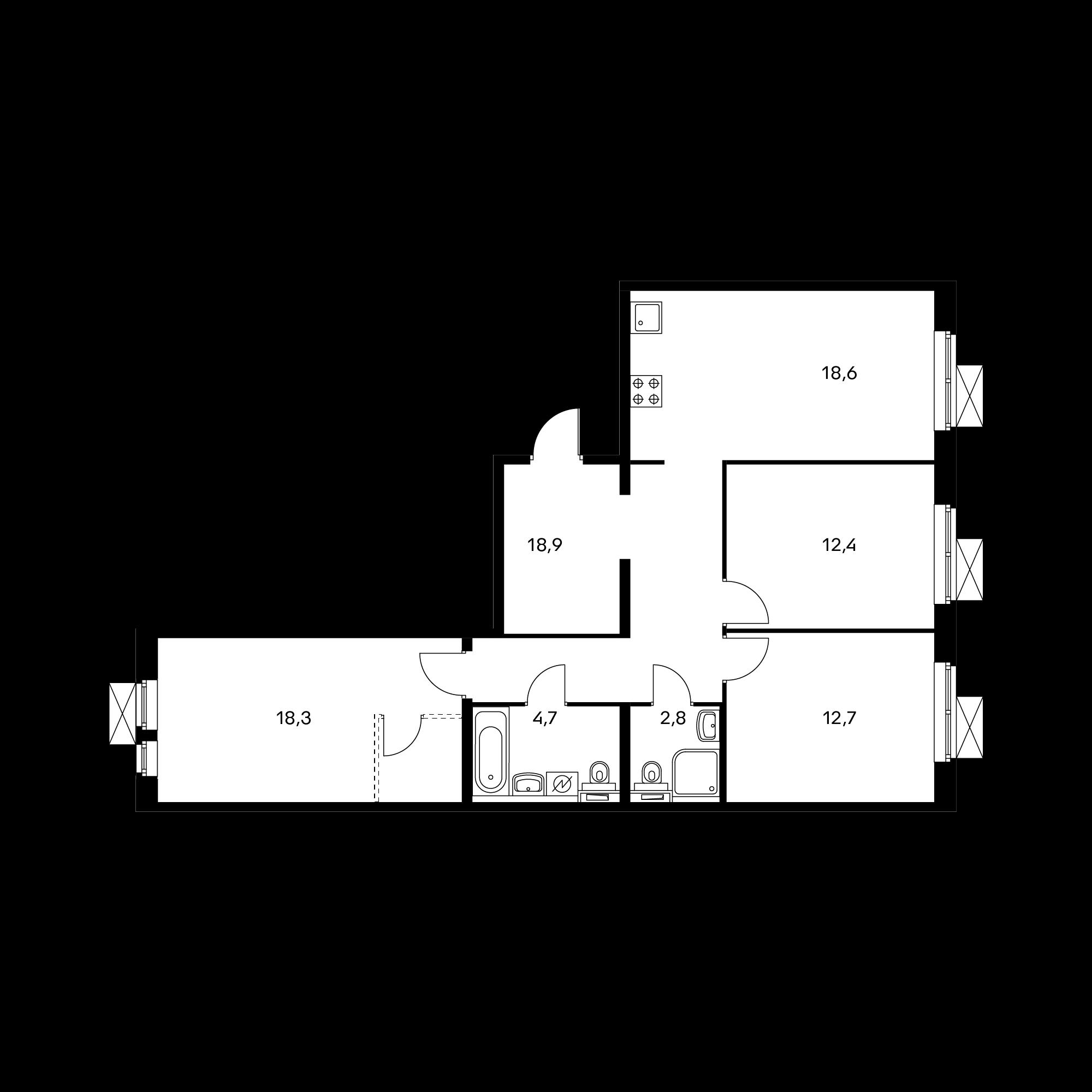 3EL3_9.9-4*