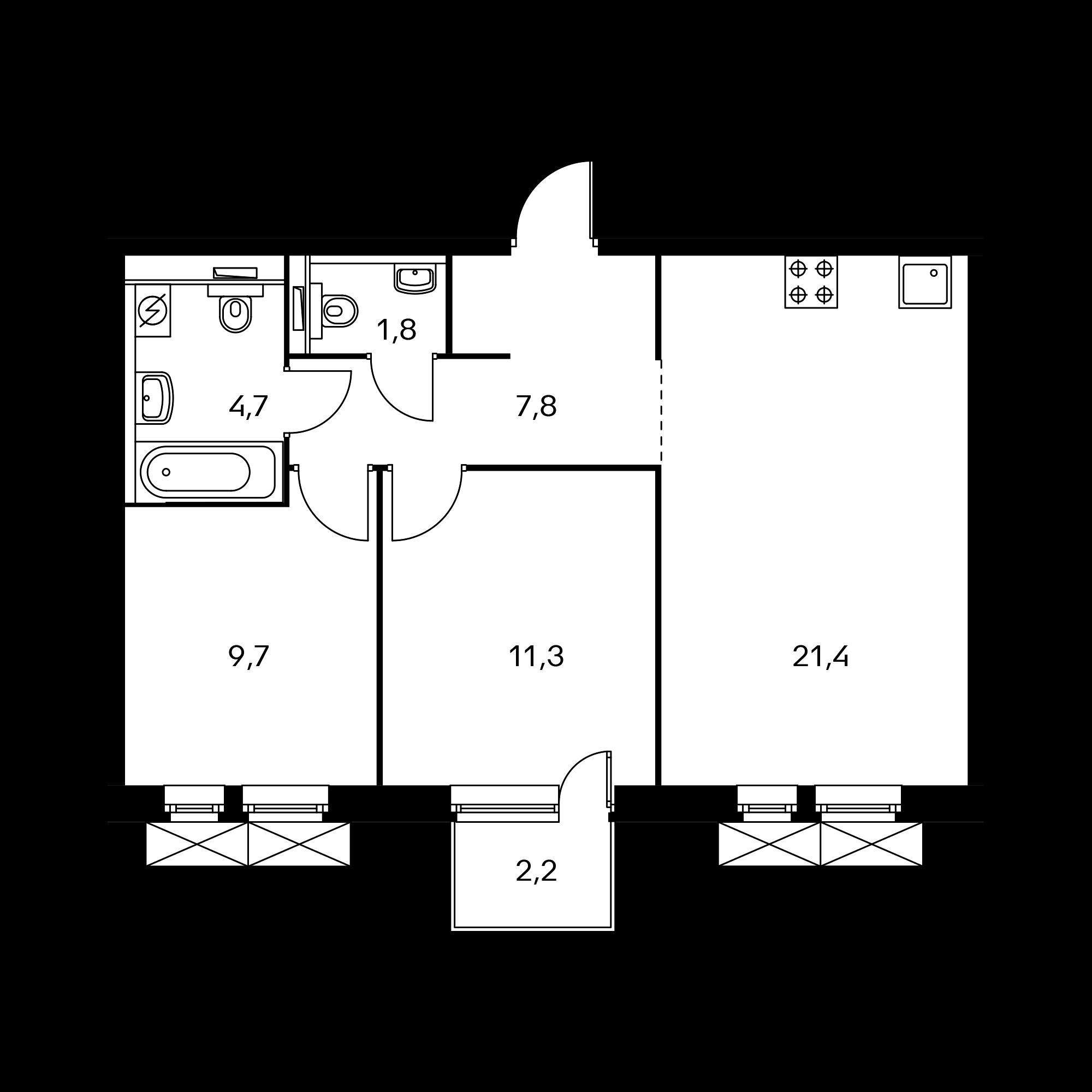 2EM9_9.9-1_S_AB1