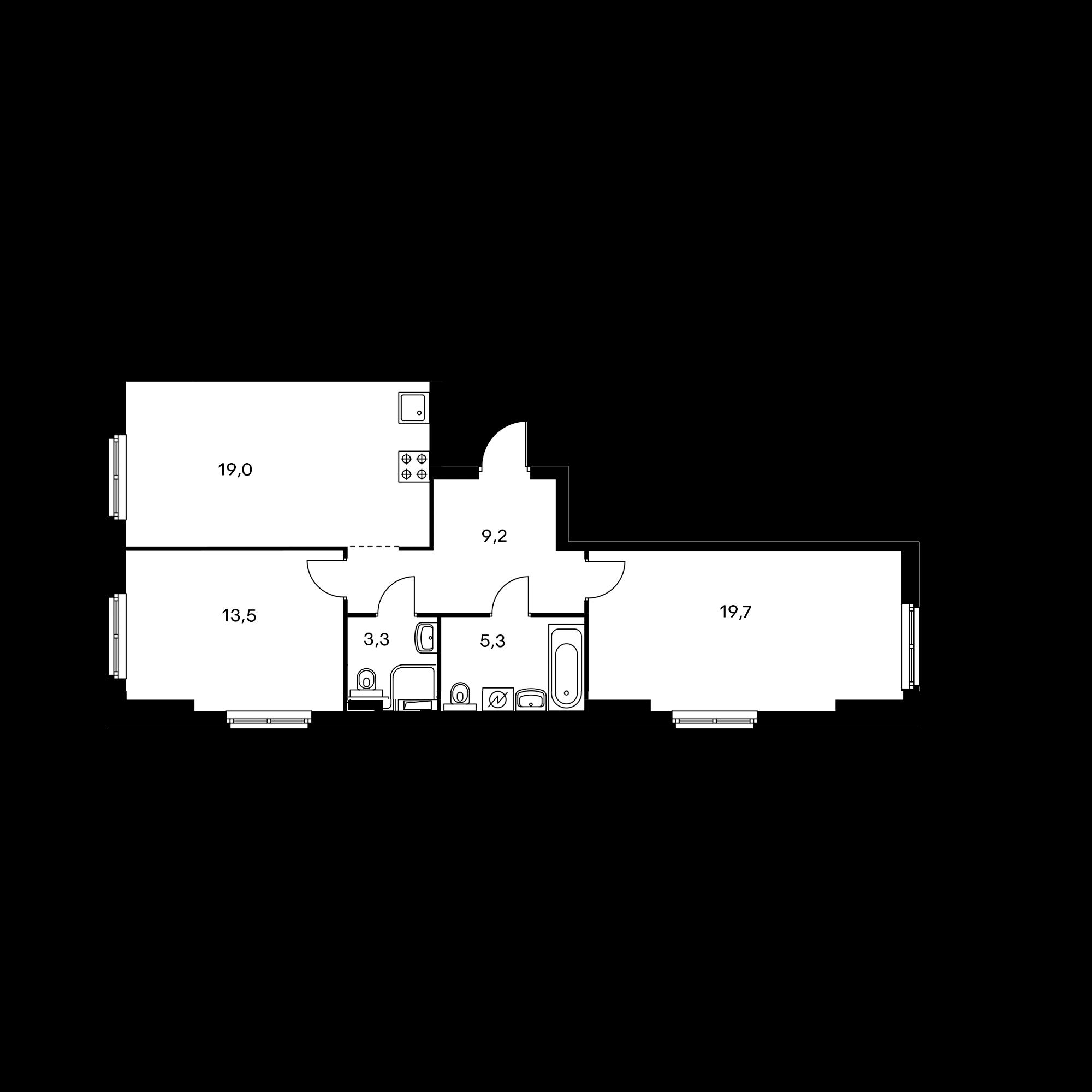 2EL3_6.6-Z