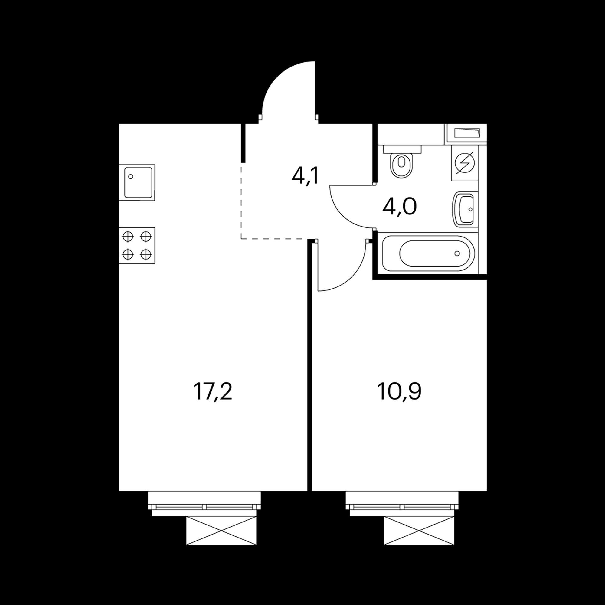 1ES4_6.3-4*