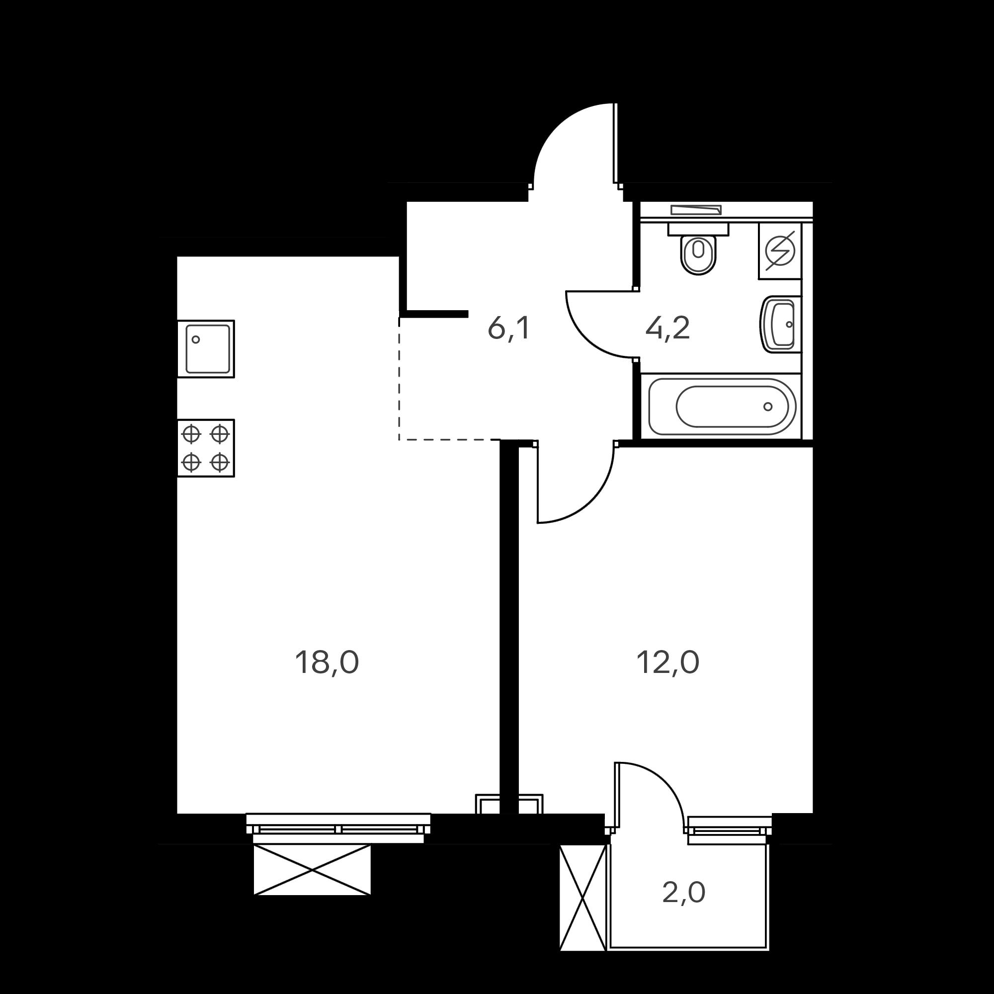 1EM3_6.9-1_B(R1-2,0)