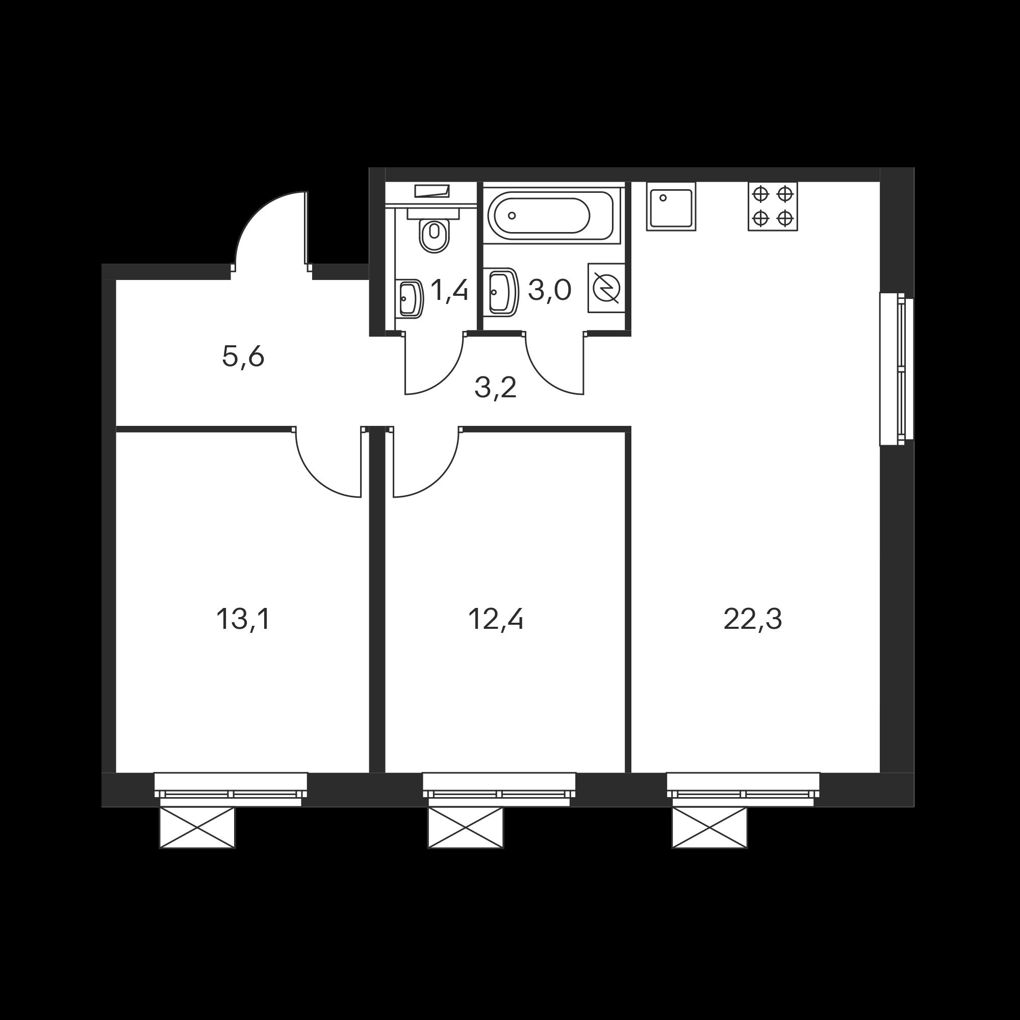 2EM5_9.6-2SZ