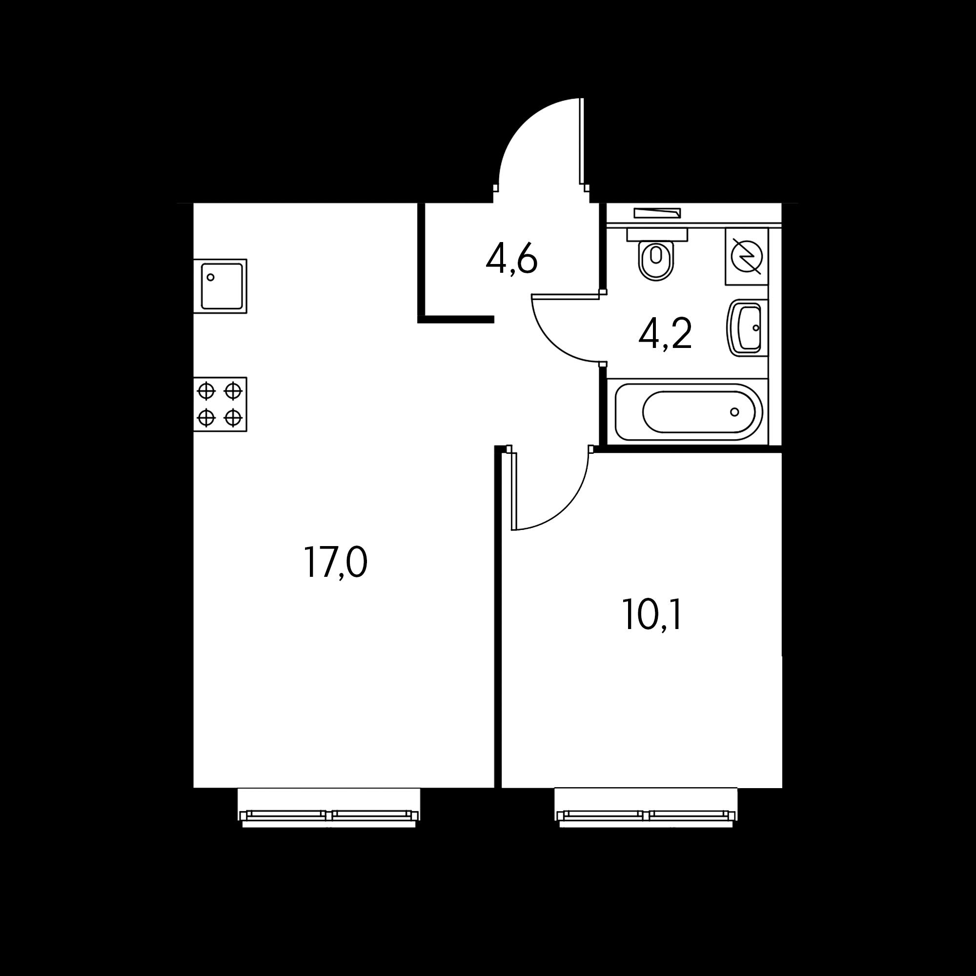 1ES3_6.3-1_S_Z_1