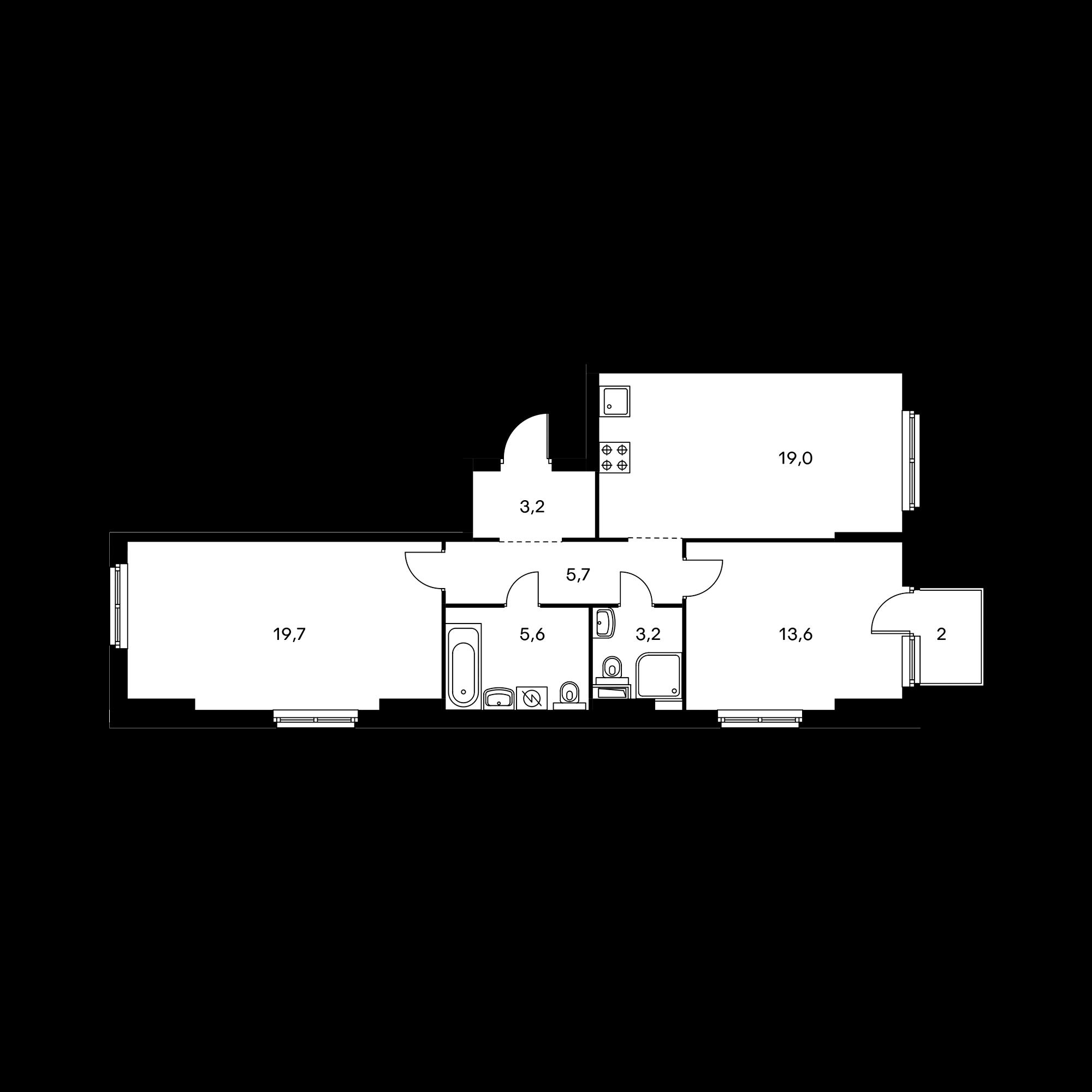 2EL3_6.6-1TB1