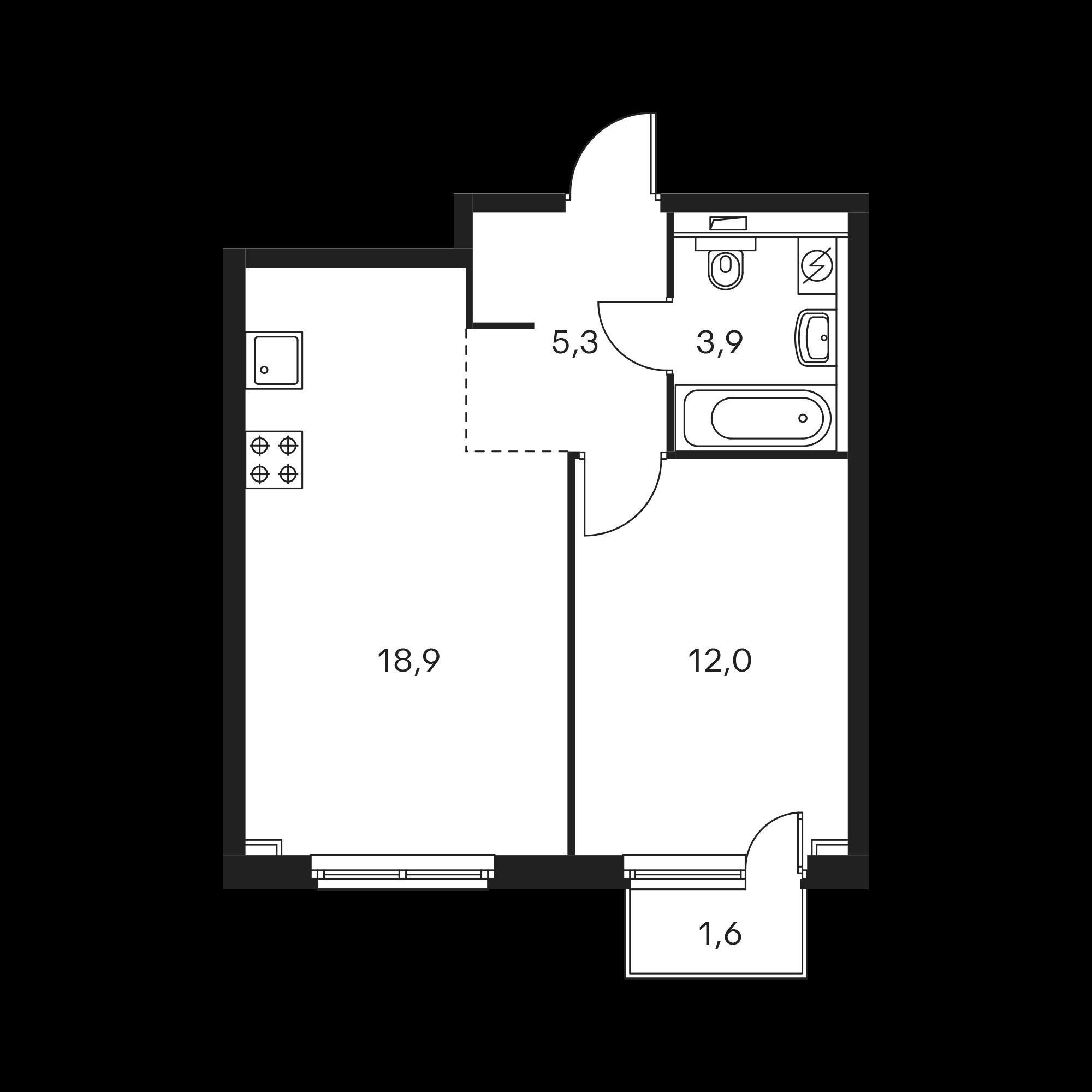 1EM3_6.6-1B1