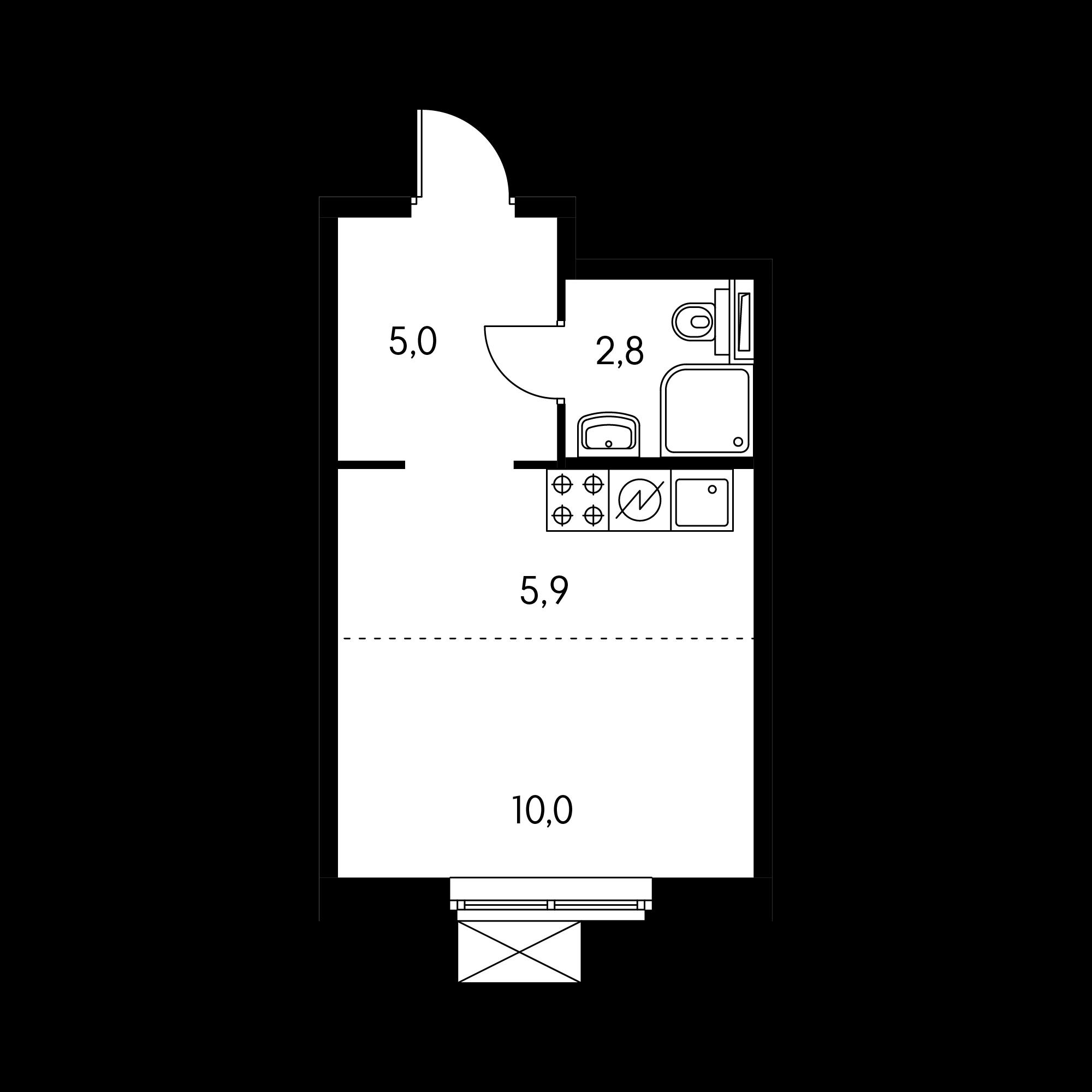1NS1_4.2-1_S_Z*