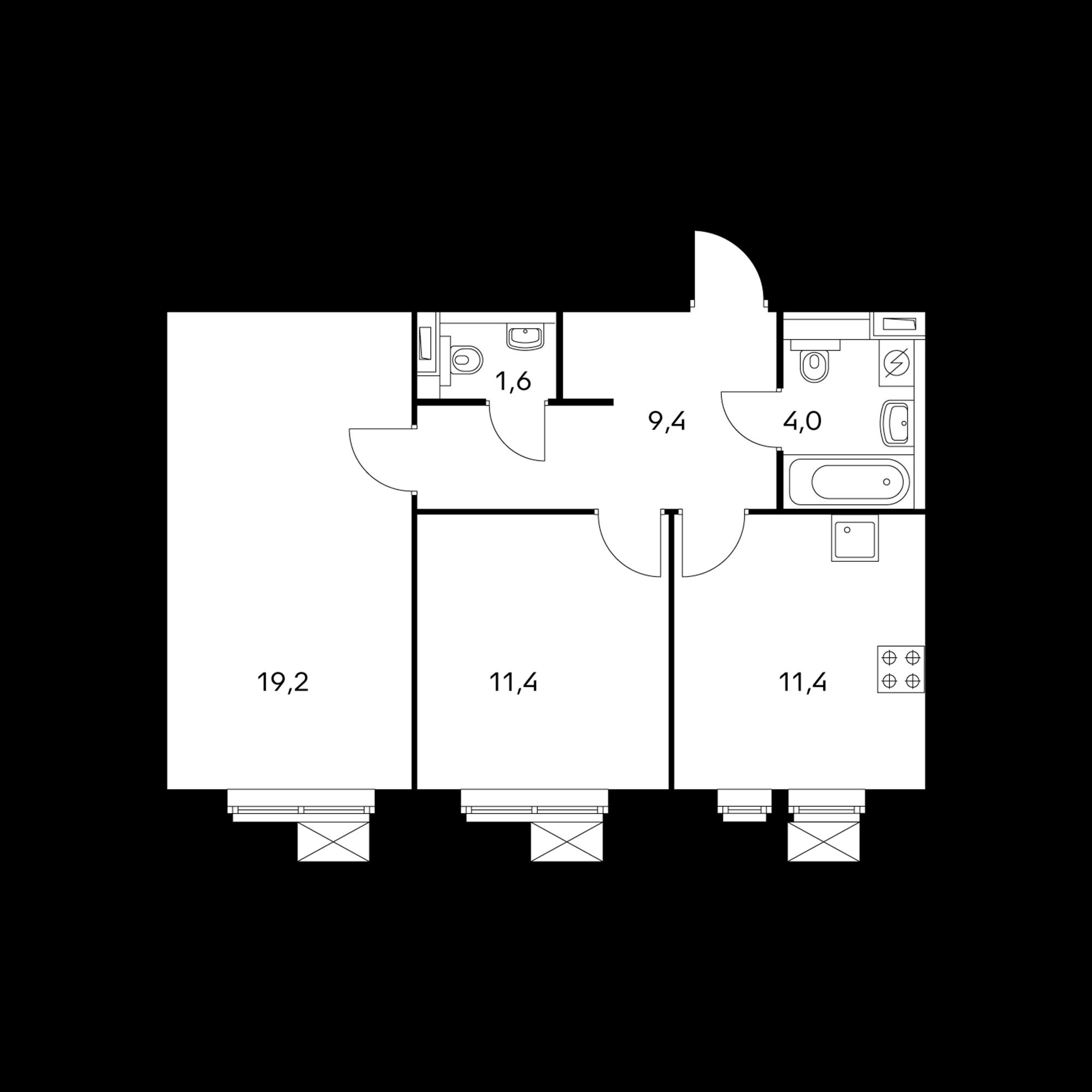 2KM6_9.9-1_S_A