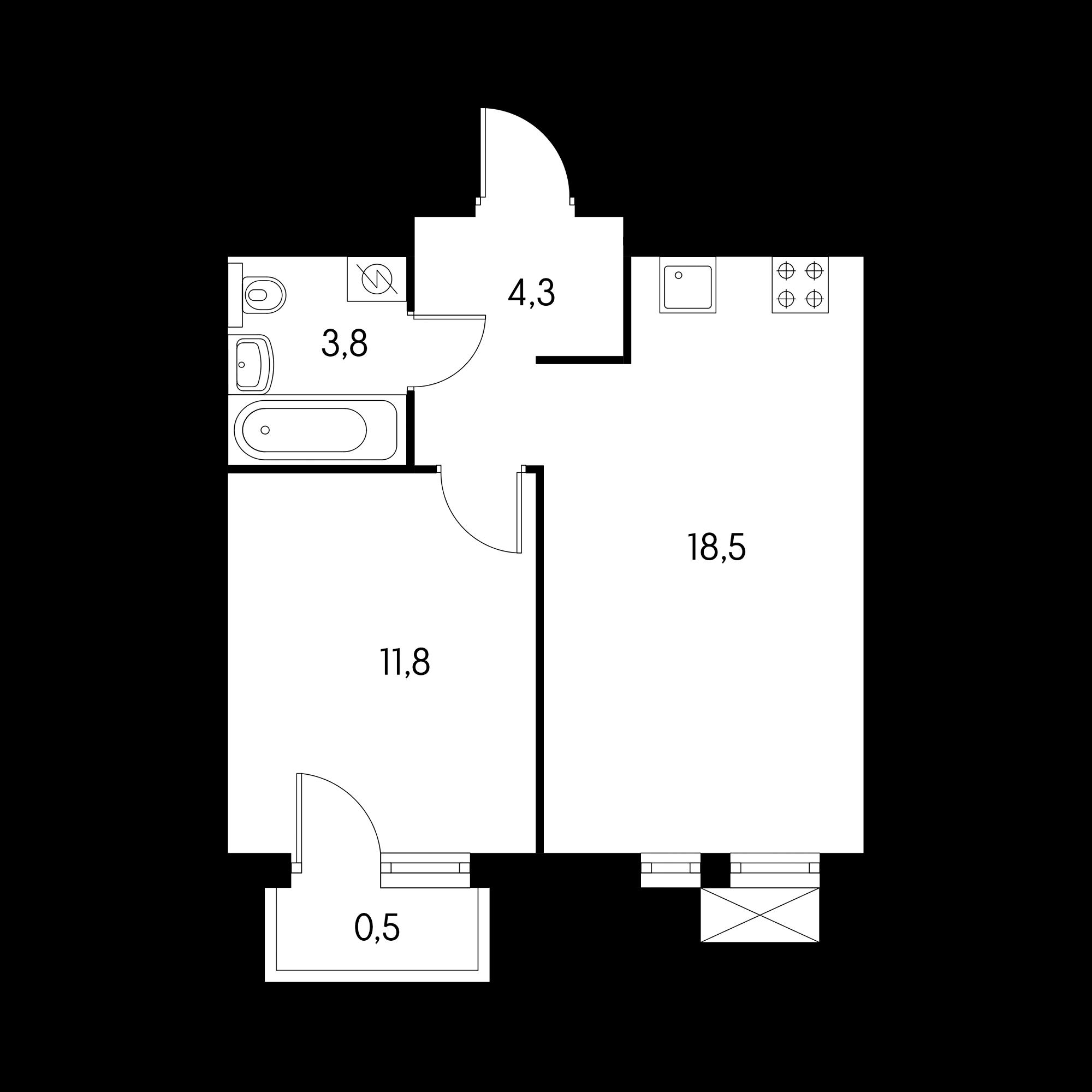 1-2(4)