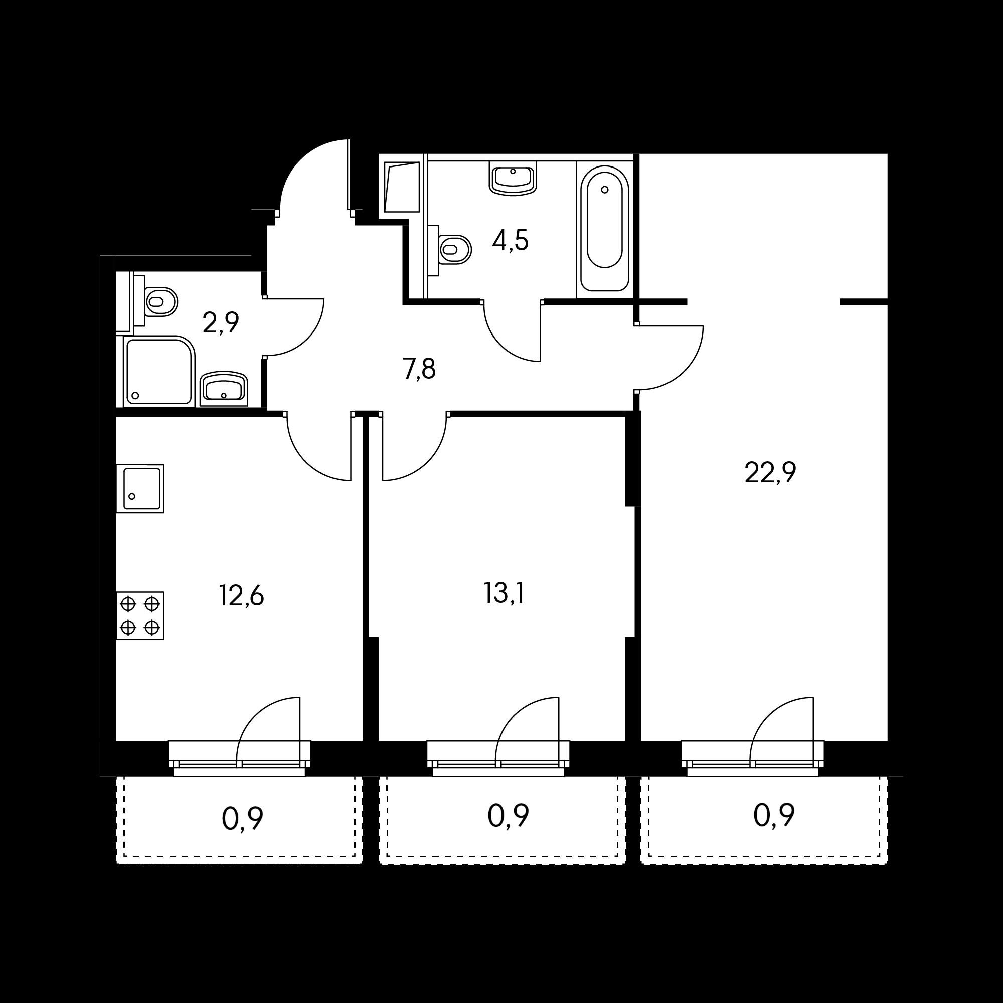 2KL4_9.9-1_Z