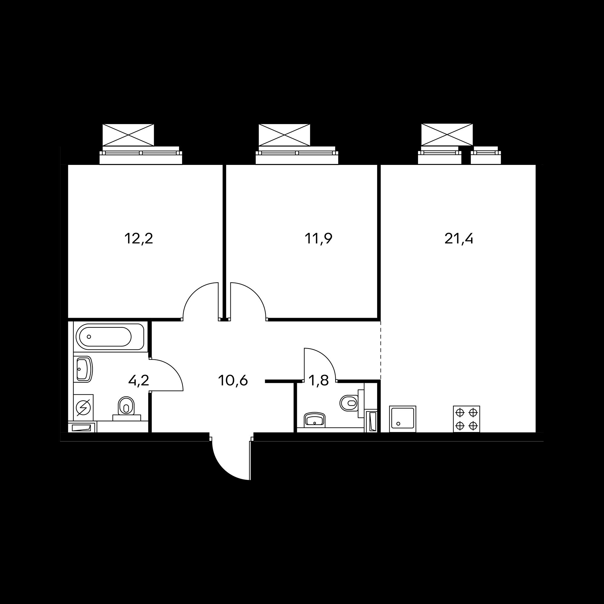 2EL8_10.8-1_1