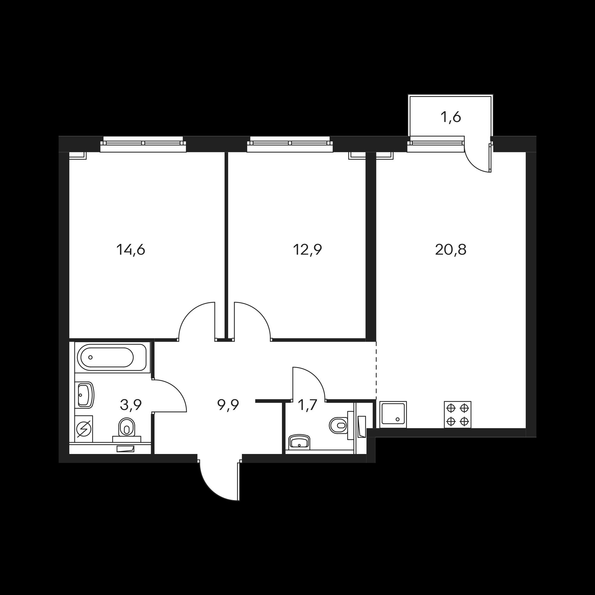 2EL8_10.5-1B1