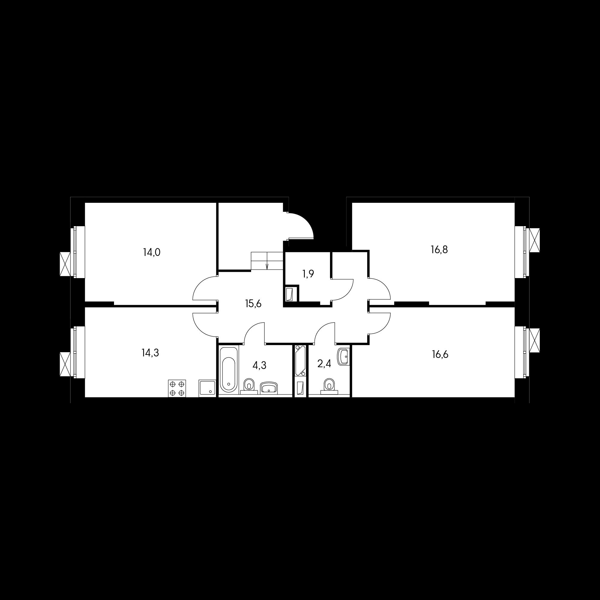 3EL5.04.1