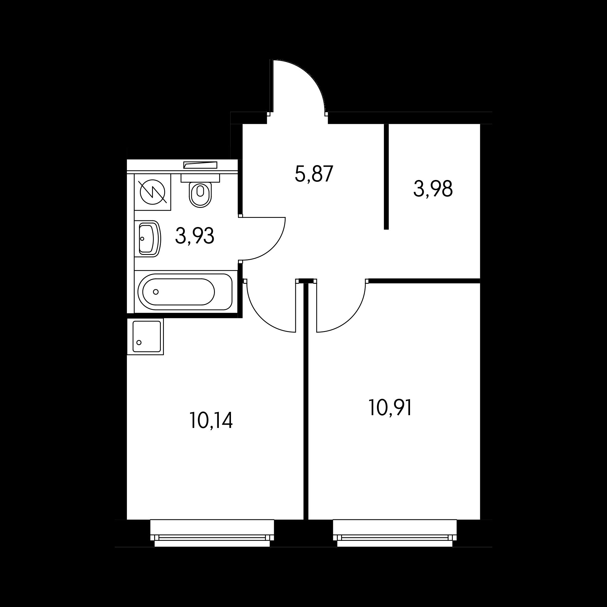 1KS2_6.0-1_2