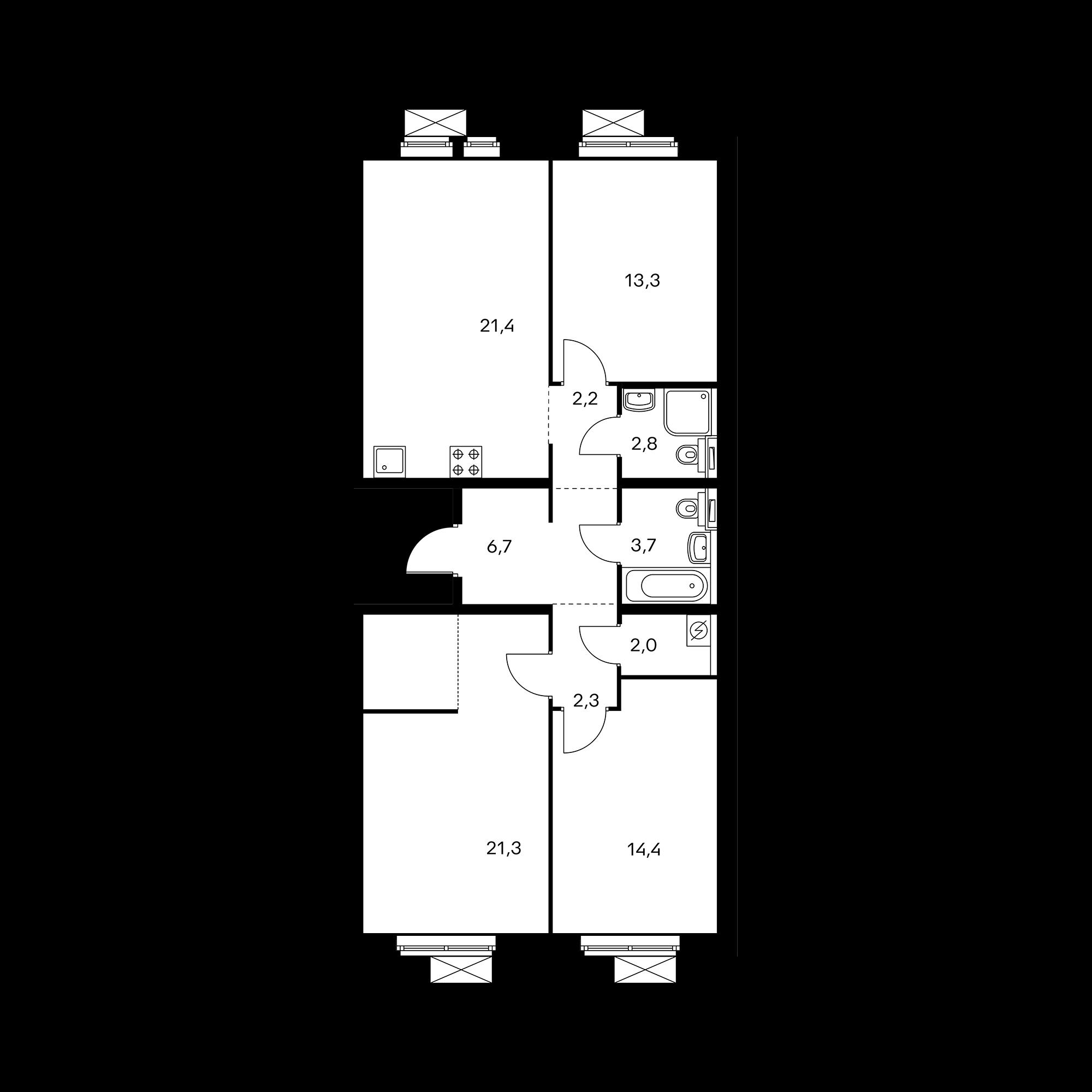 3EL5_6.9-1_T_A1
