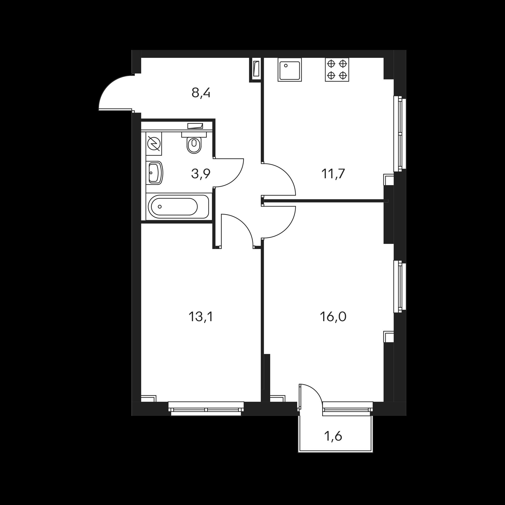 2KS1_6.6-1SAB2T