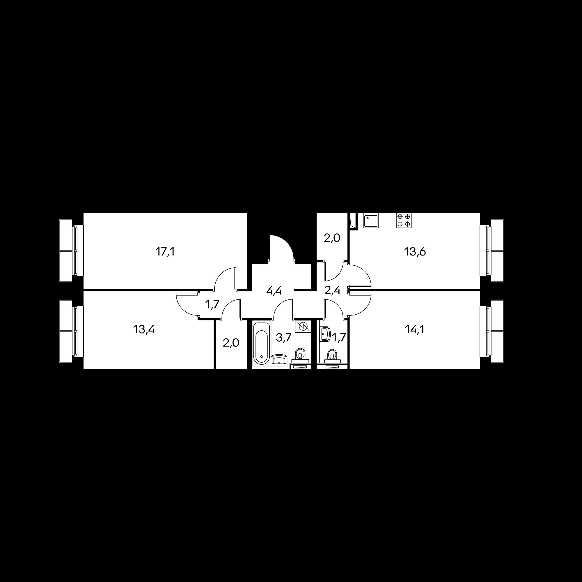 3KM15_6.0-1_S_Z