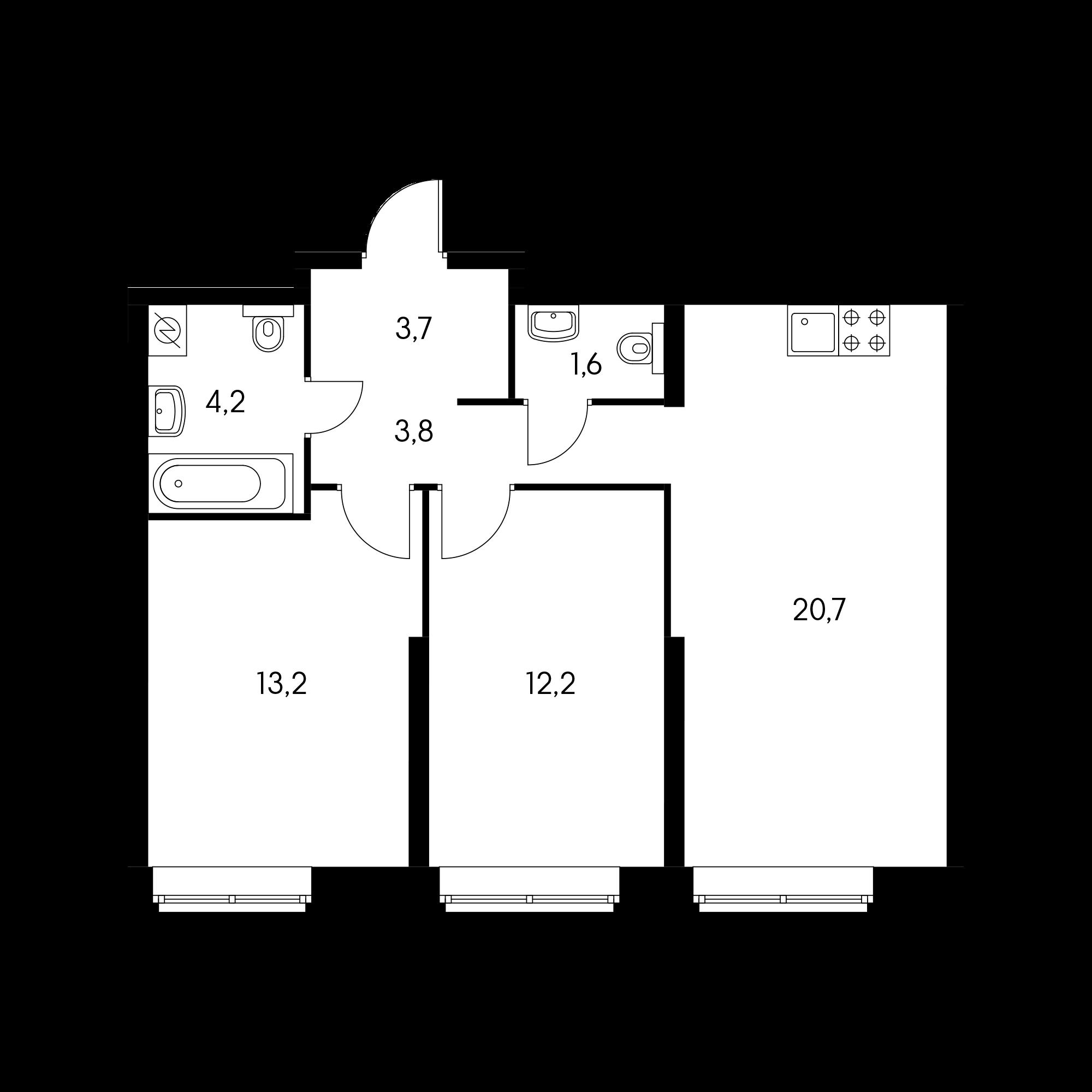 2EM8_9.6-3