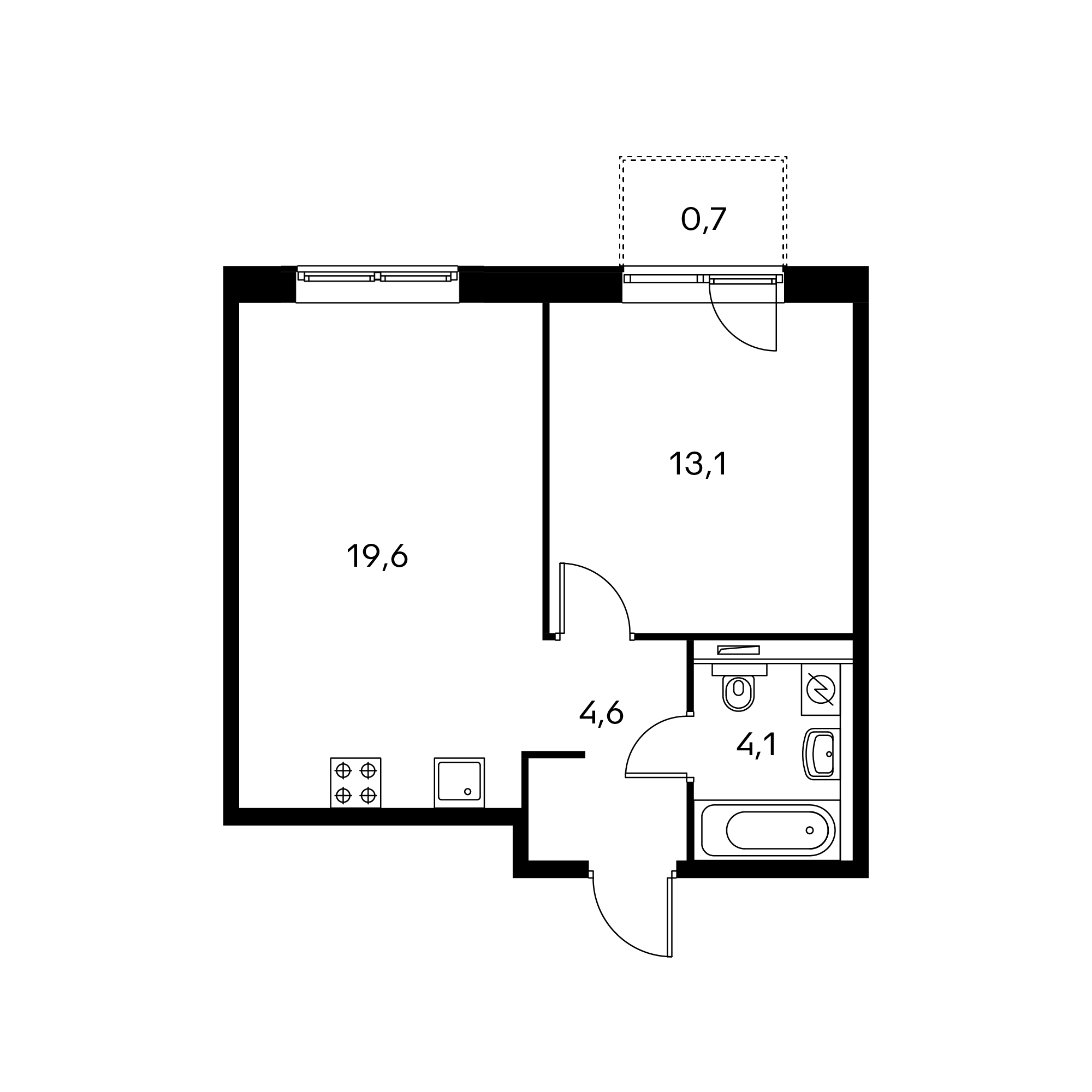 1EM3_7.2-1_B1