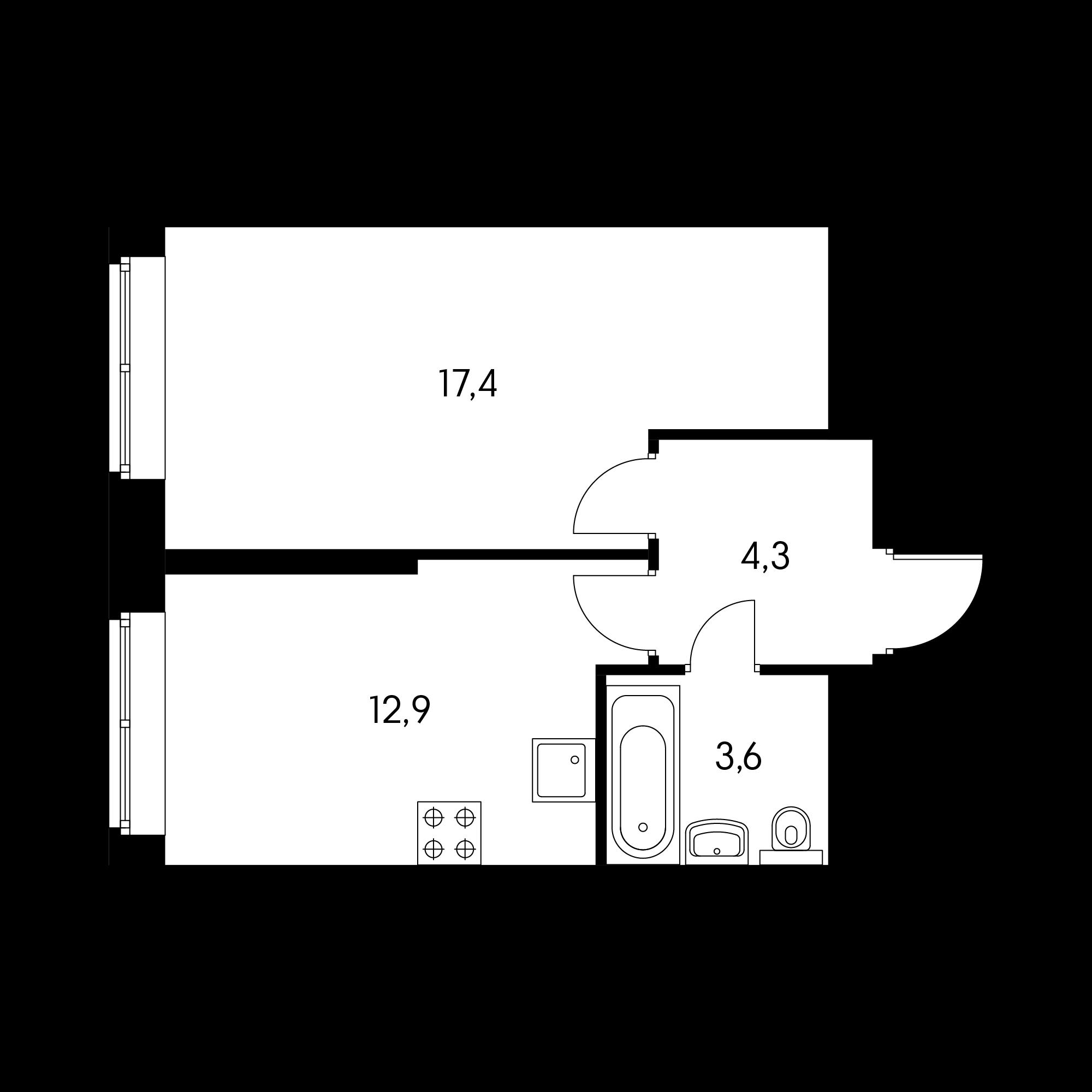 1KM1_6.3-1*