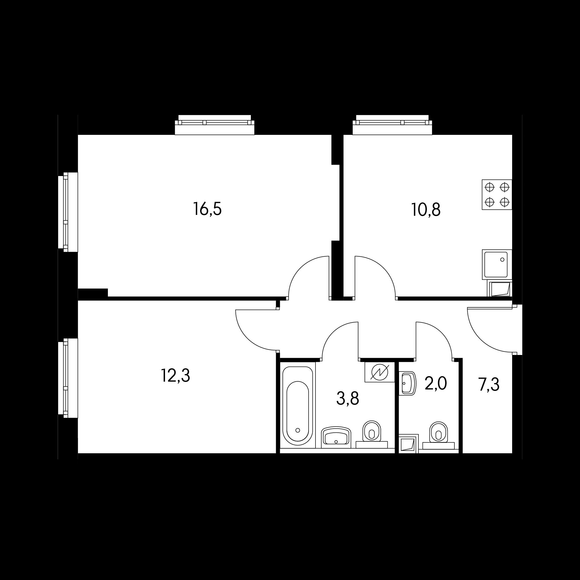 2KM8_12