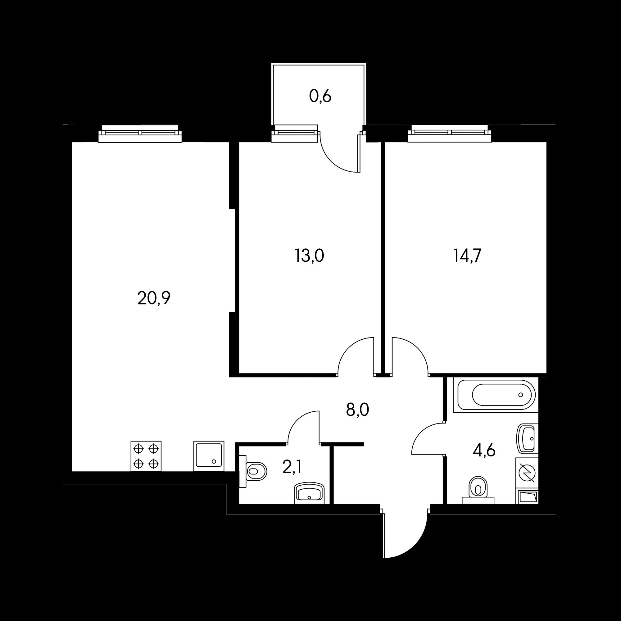 2EM8-B1