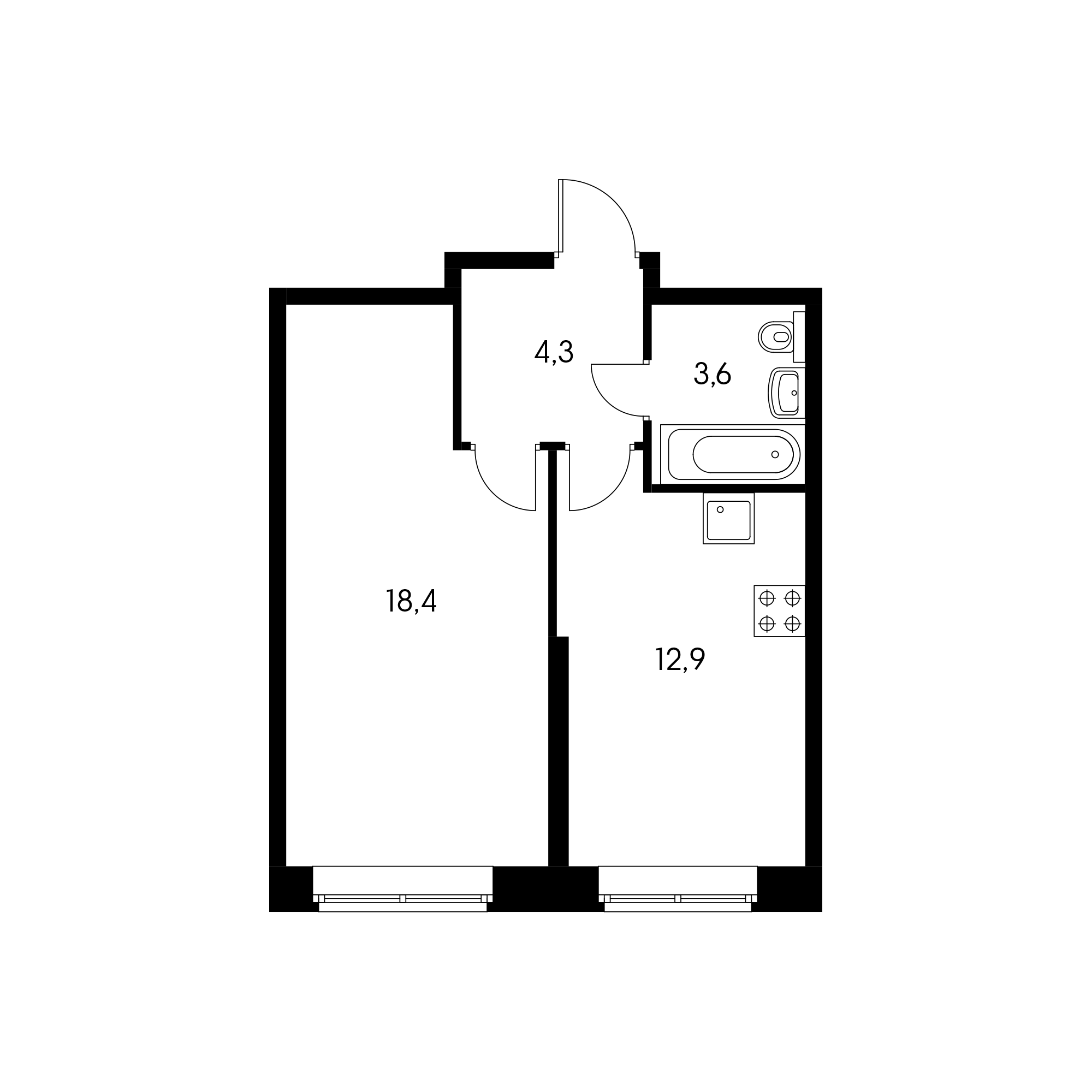 1KM1_6.3-2*
