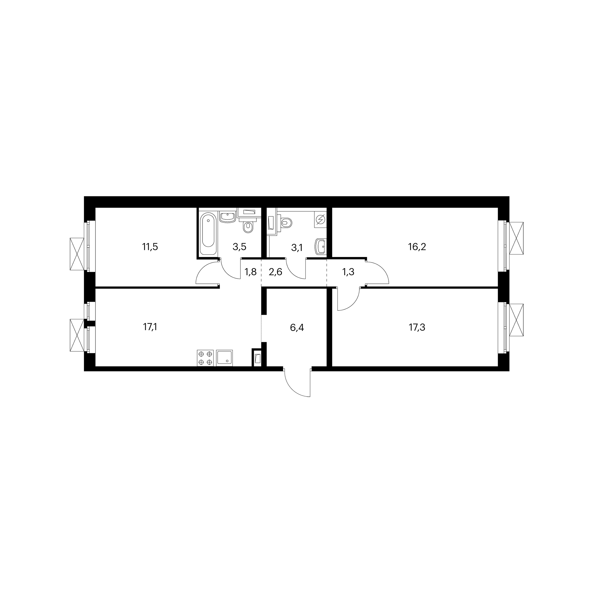 3KM16_6.0-1_S_Z1