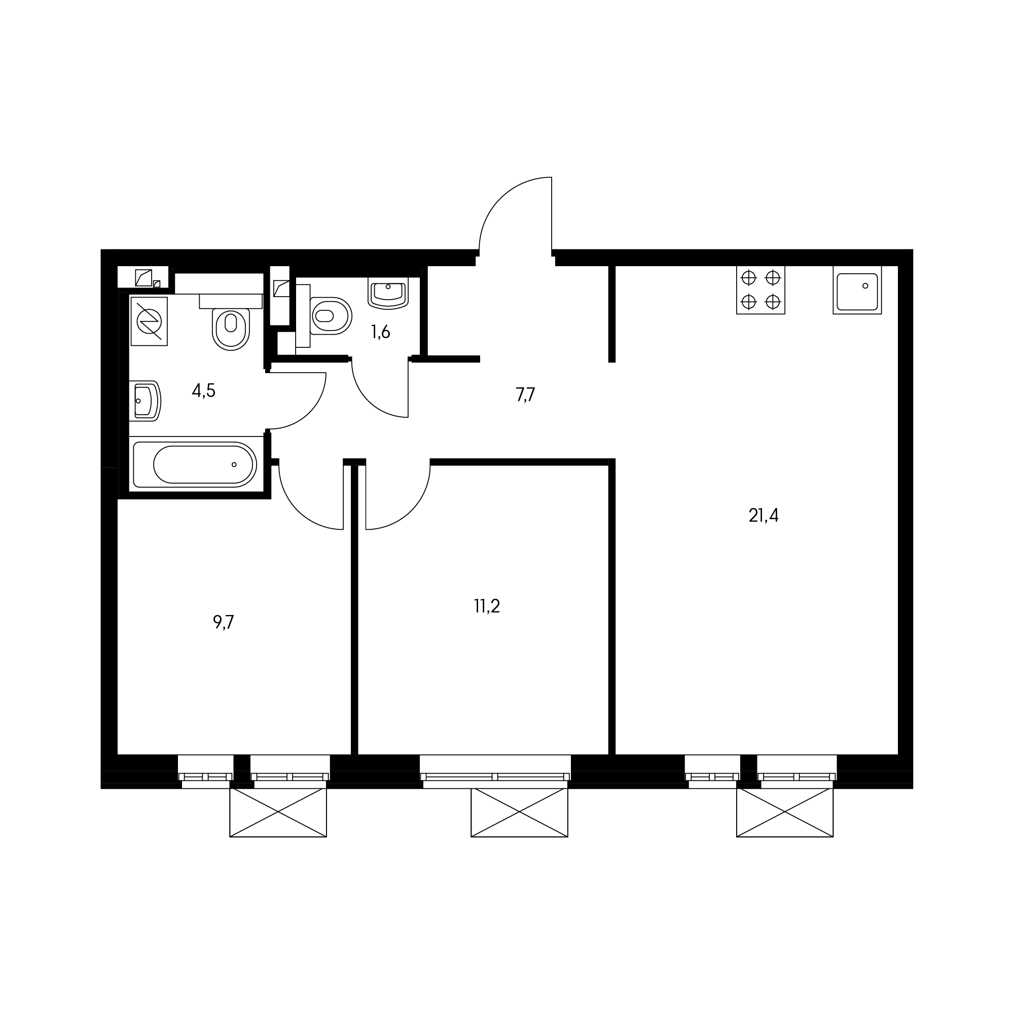 2EM9*_9.9-1