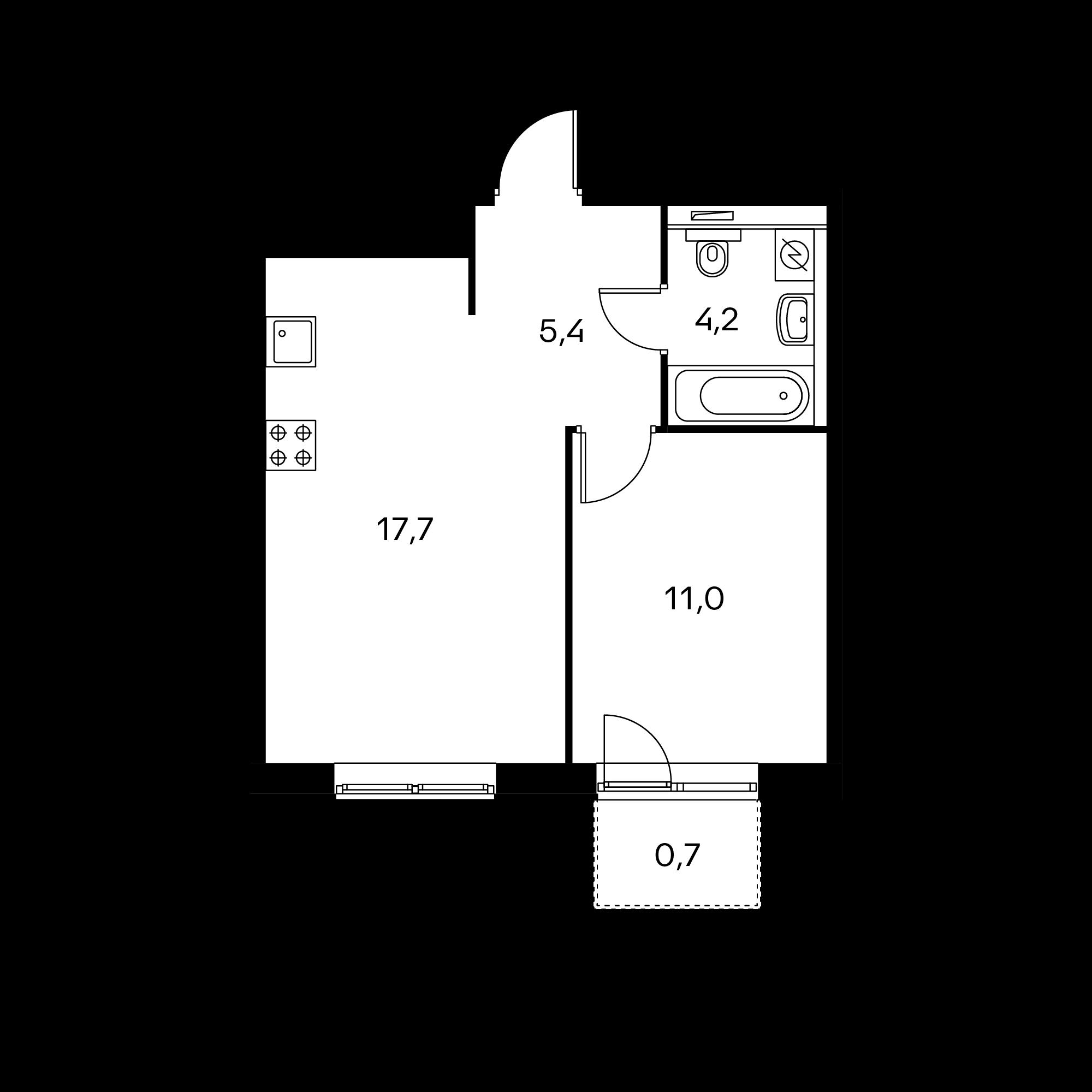 1EM4_6.6-1B