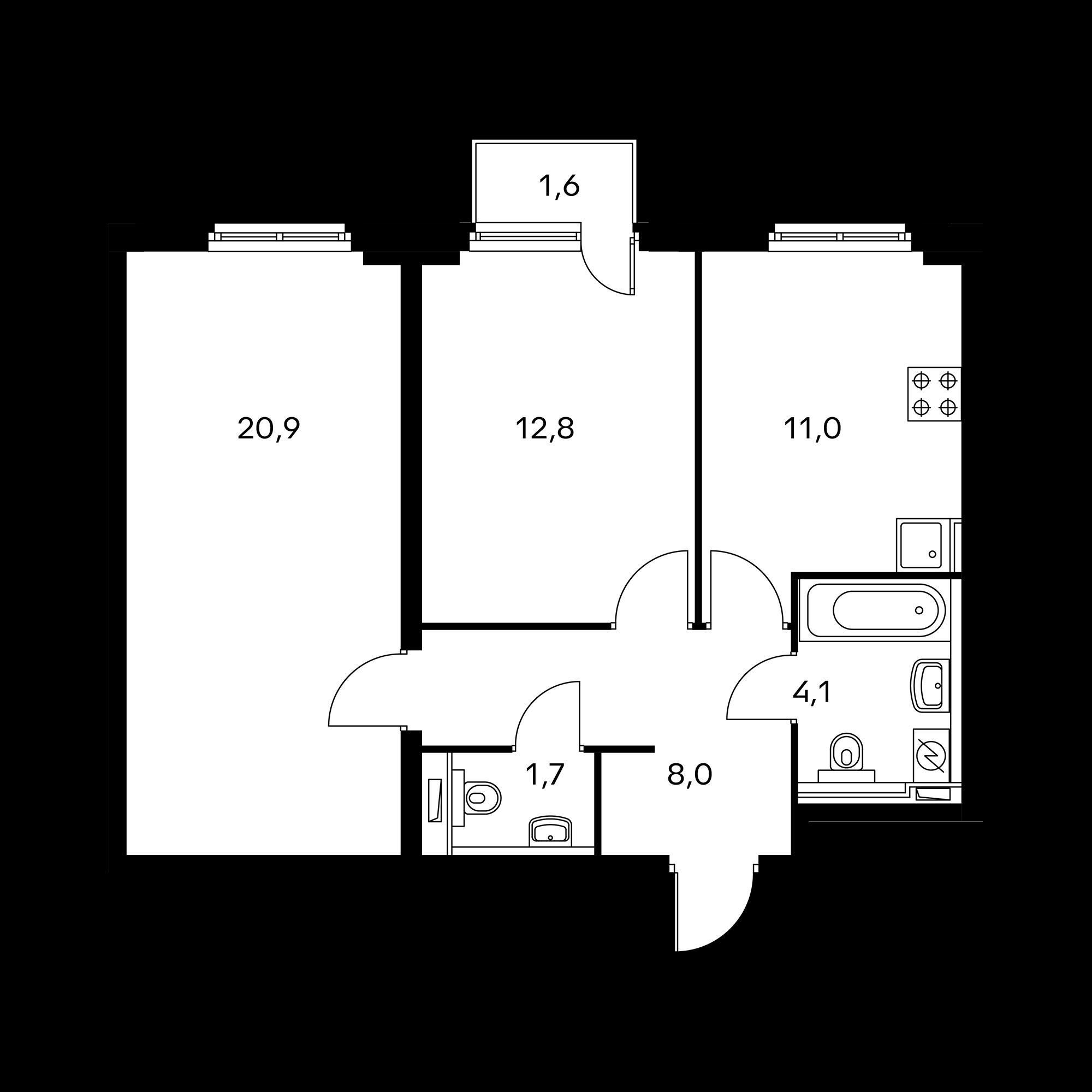 2KM6-9.6-1_S_A_В1