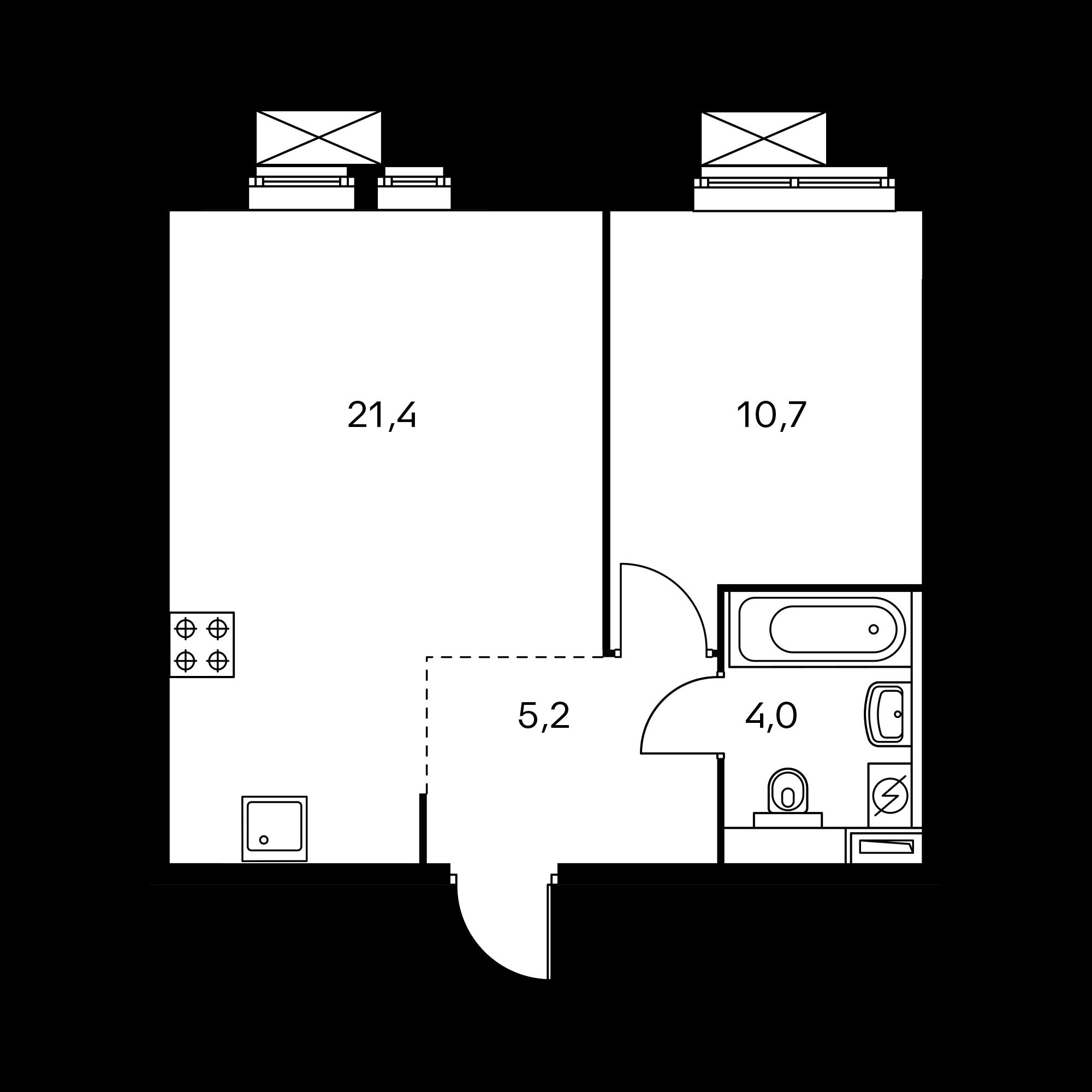 1EM4_7.2-2_S_A