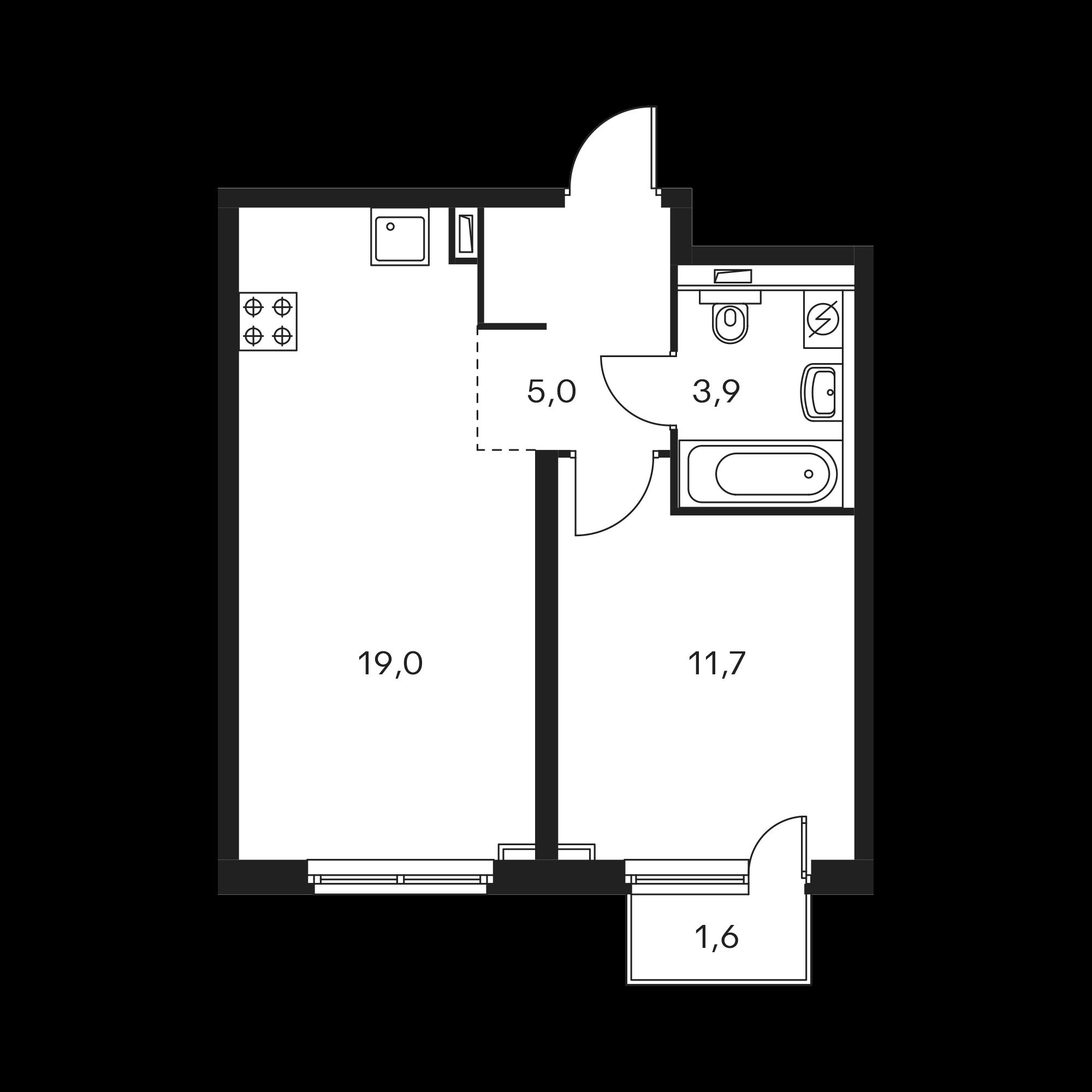 1EM5_6.6-1B1