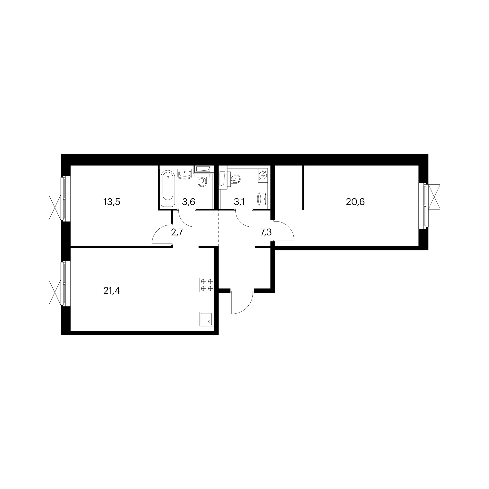 2EL3_7.2-1_S_Z3