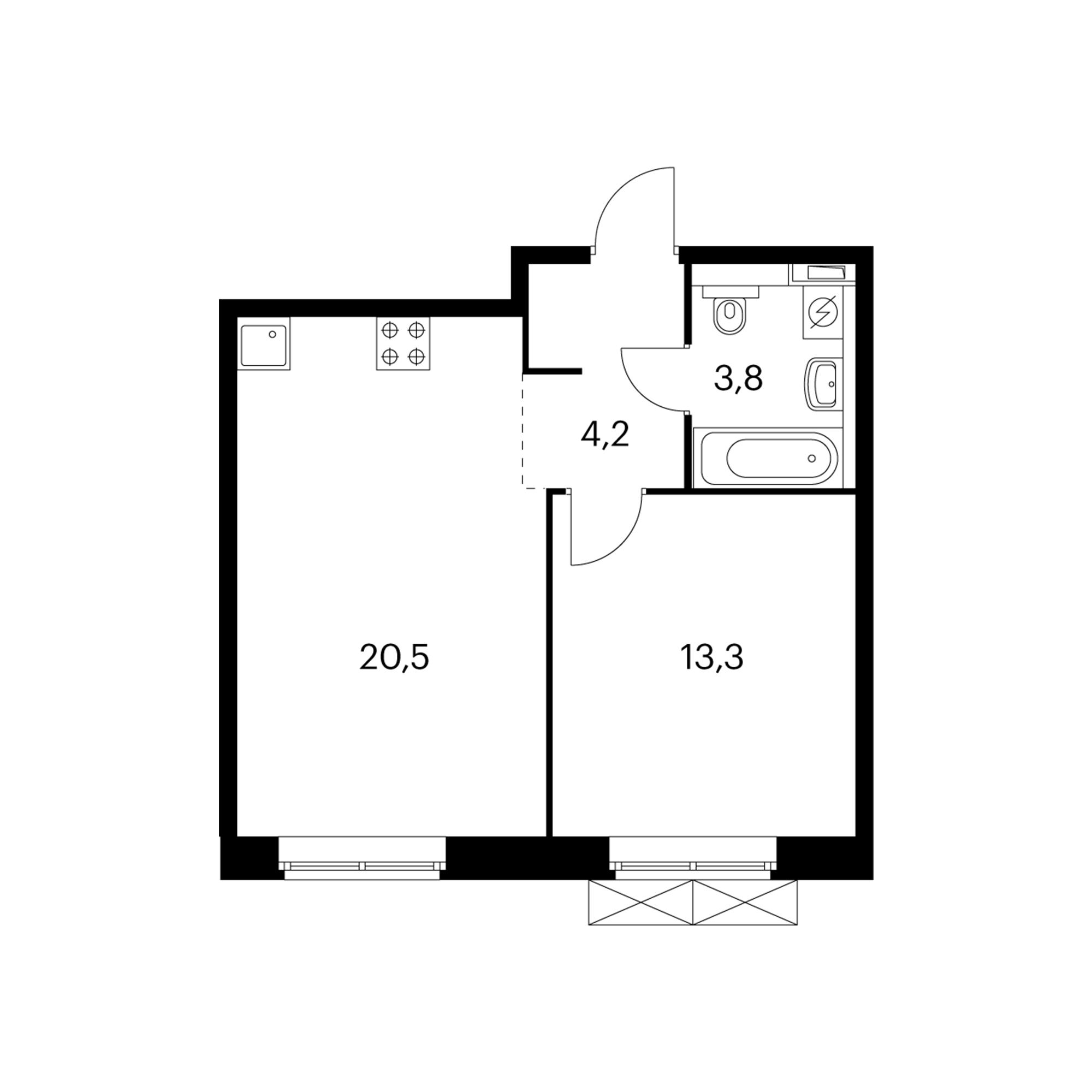 1EL3_7.2-4