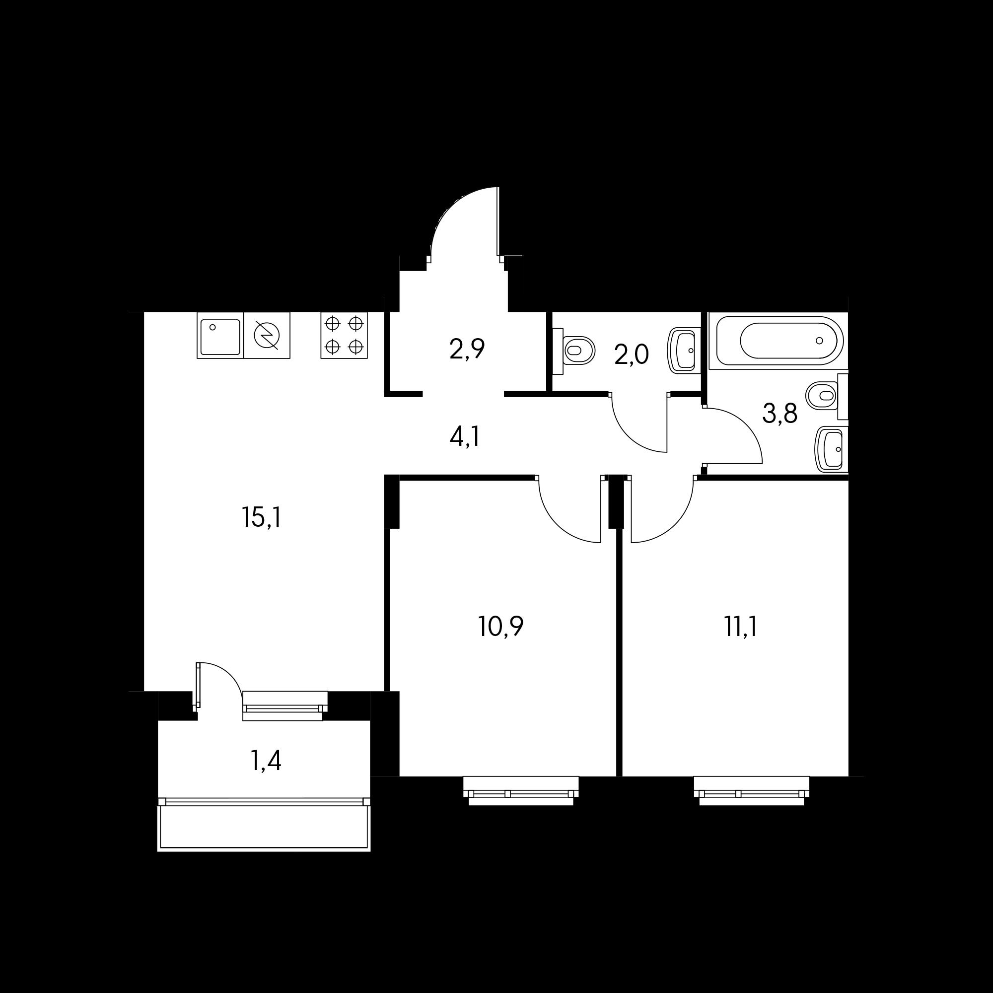 2ES4_LB