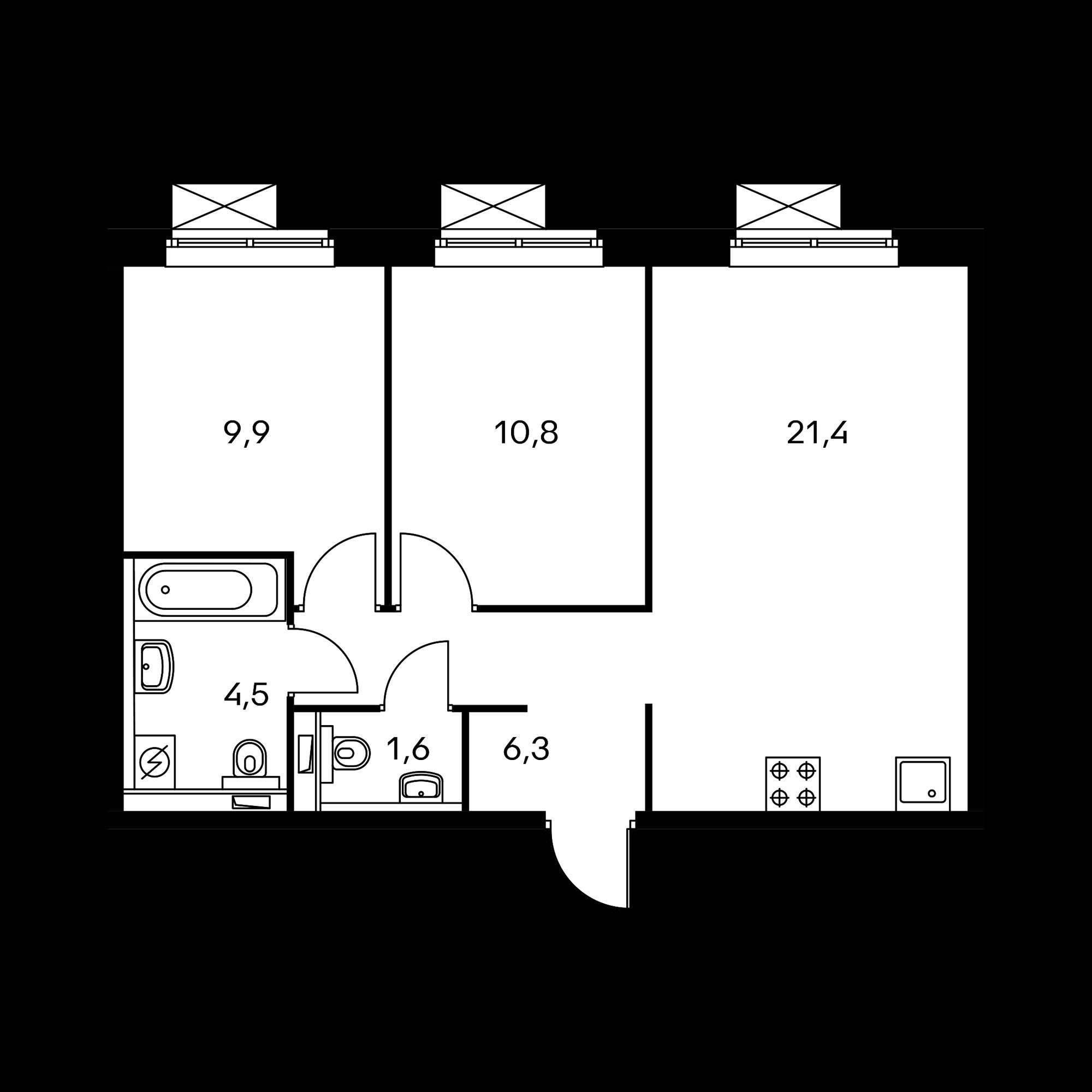 2ES9_9.6-1_S_Z