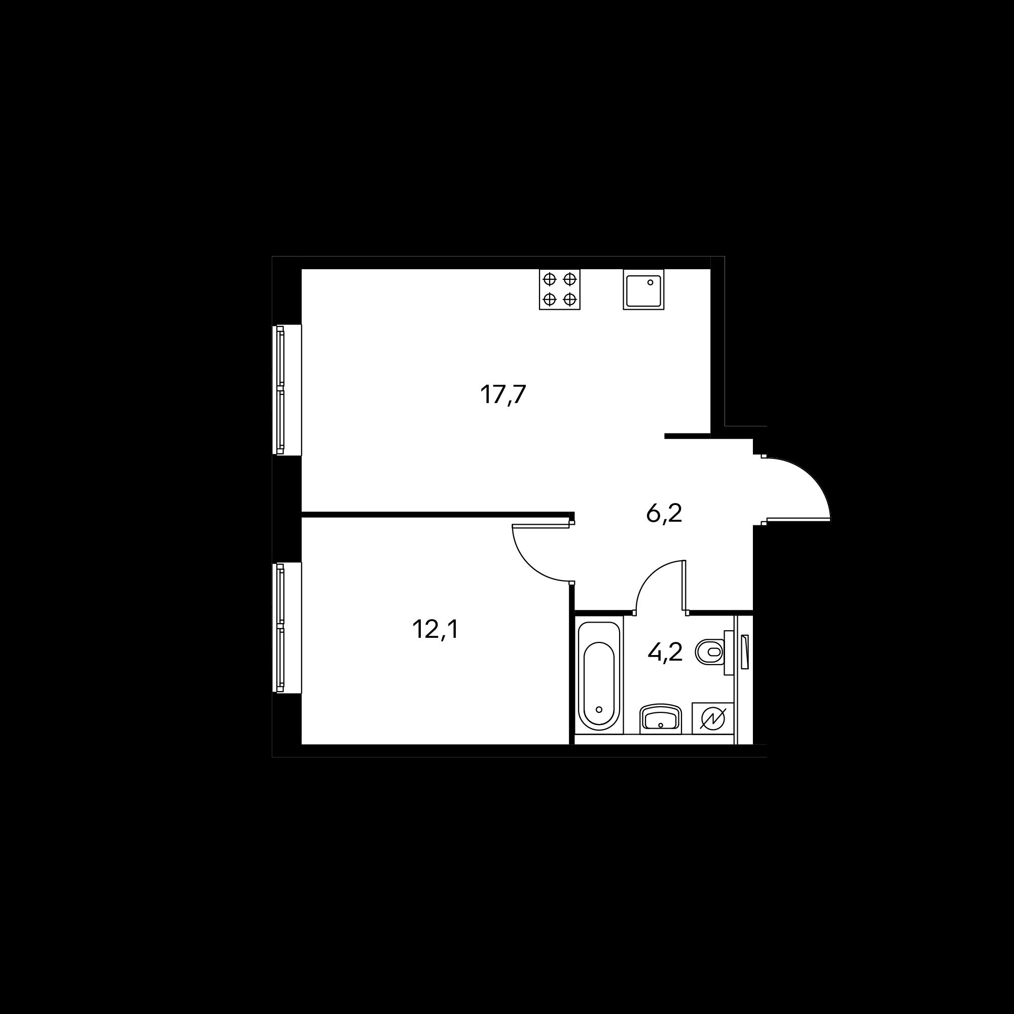 1EM4_6.9-1SA*