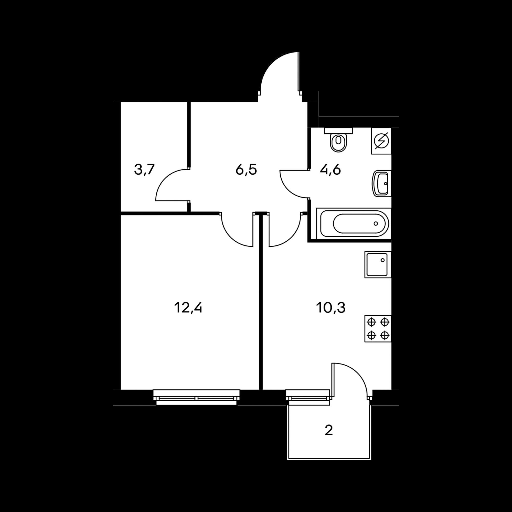 1KM1_6.3-1B