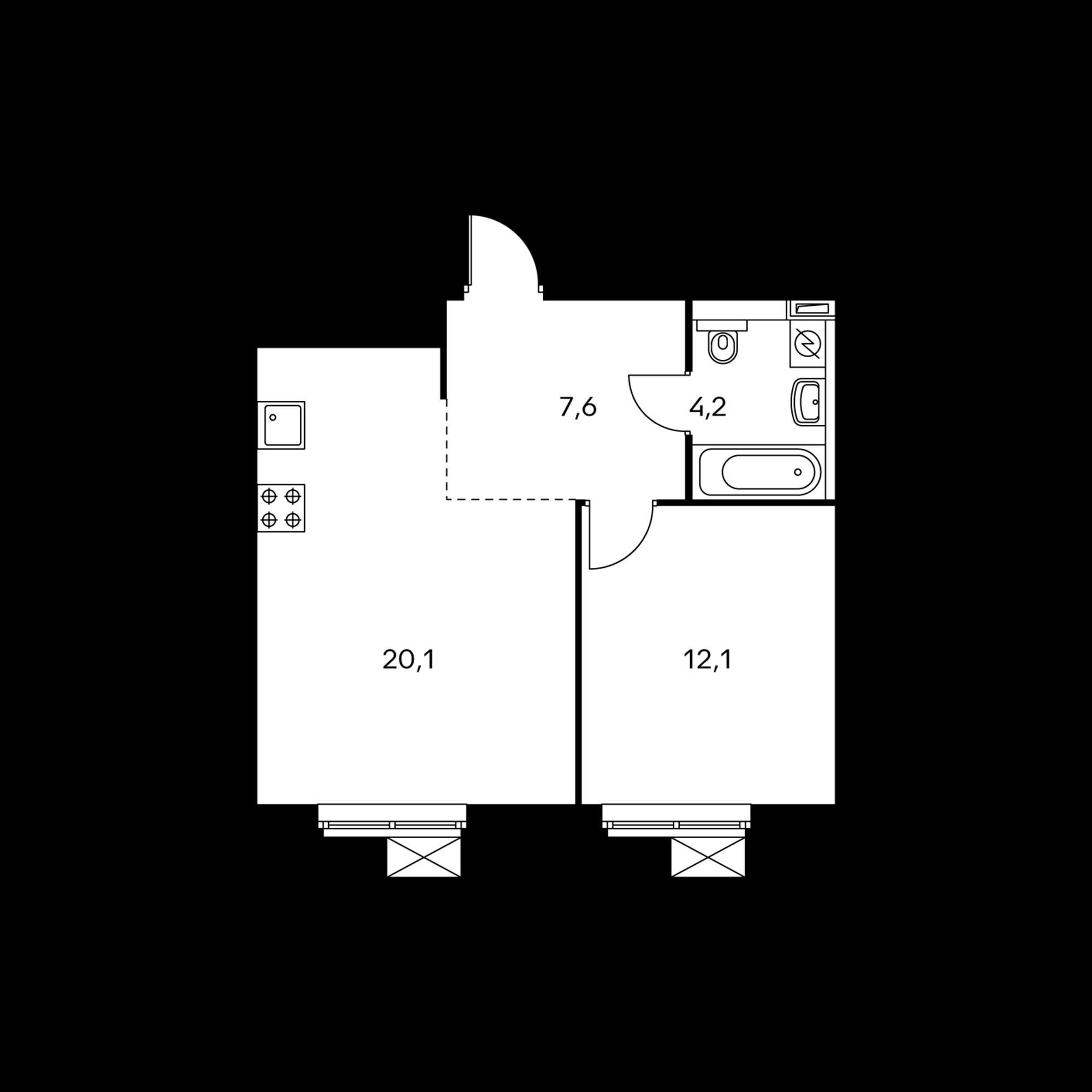 1EL4_7.5-1_S_Z