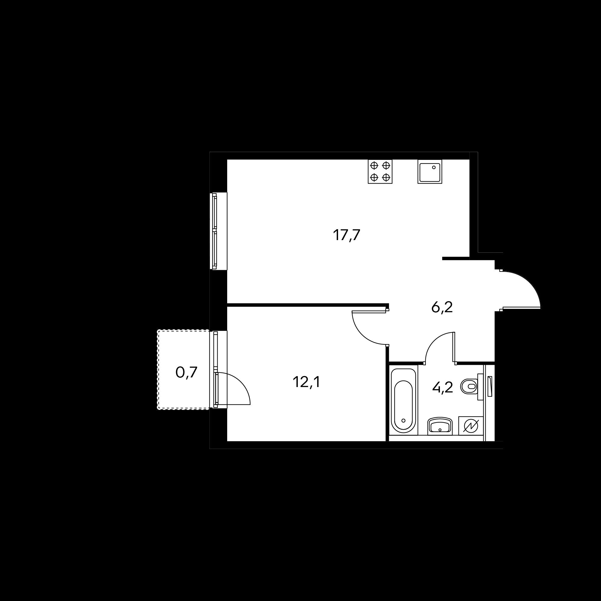 1EM4_6.9-1SAB*
