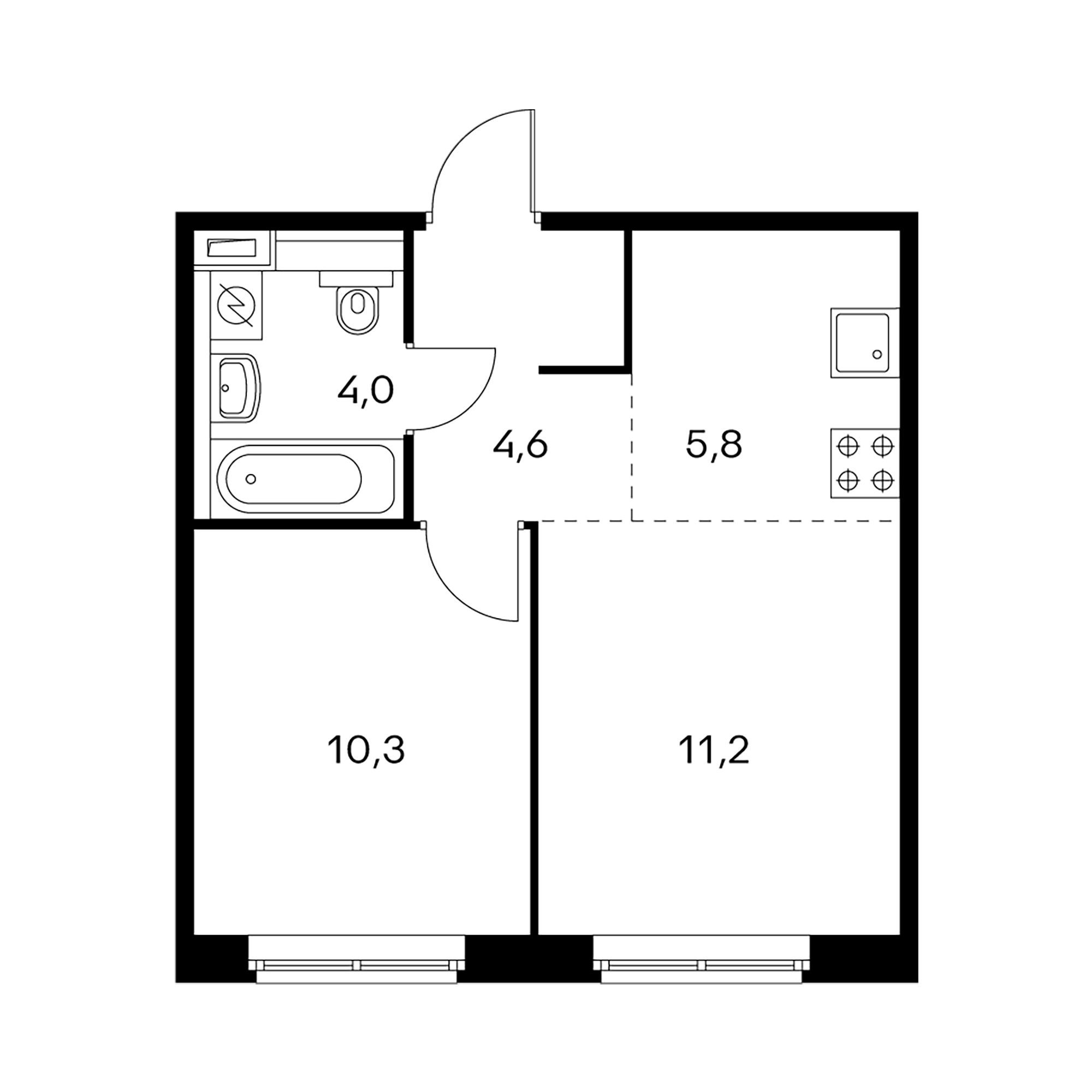 2ES4_6.3-1