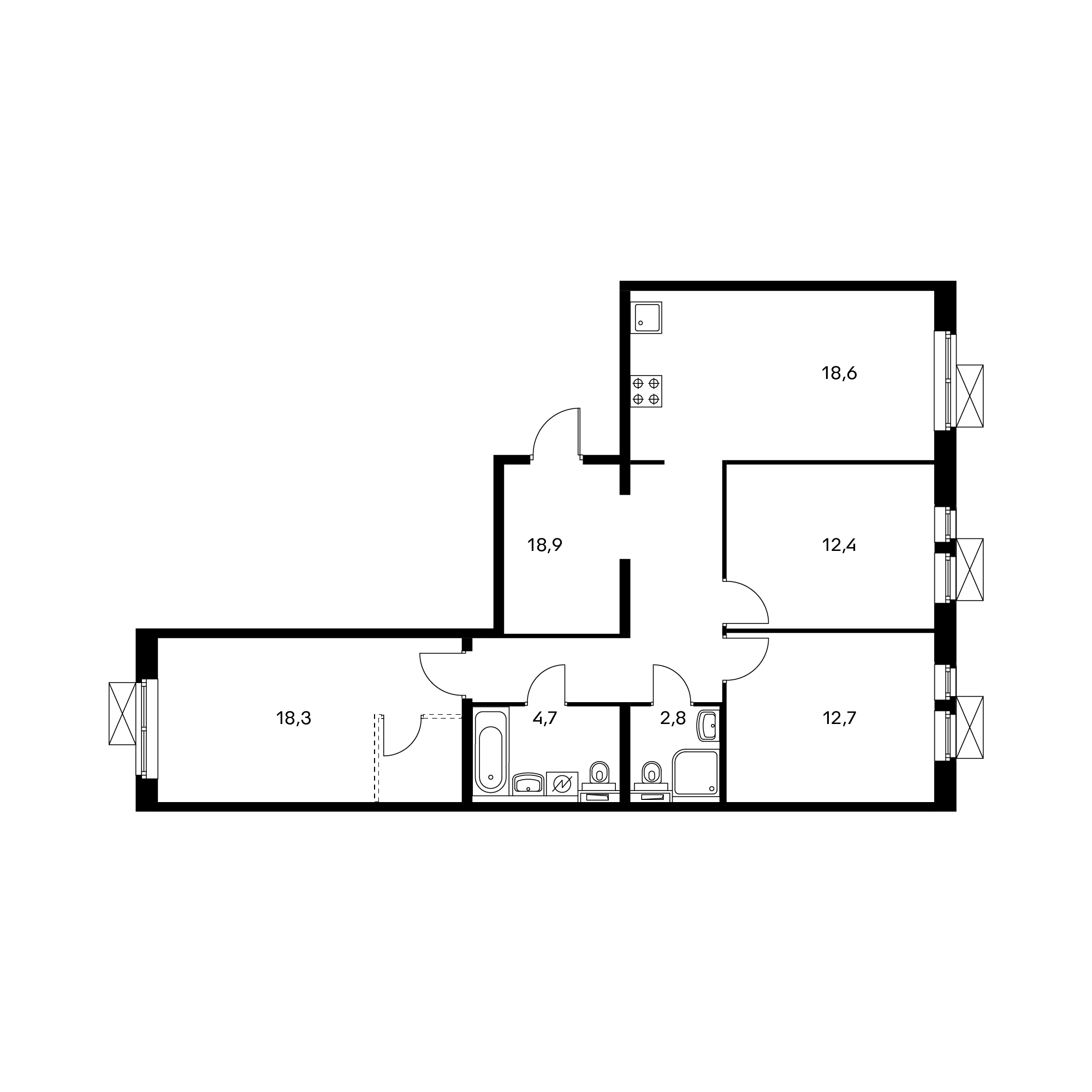 3EL3_9.9-6*