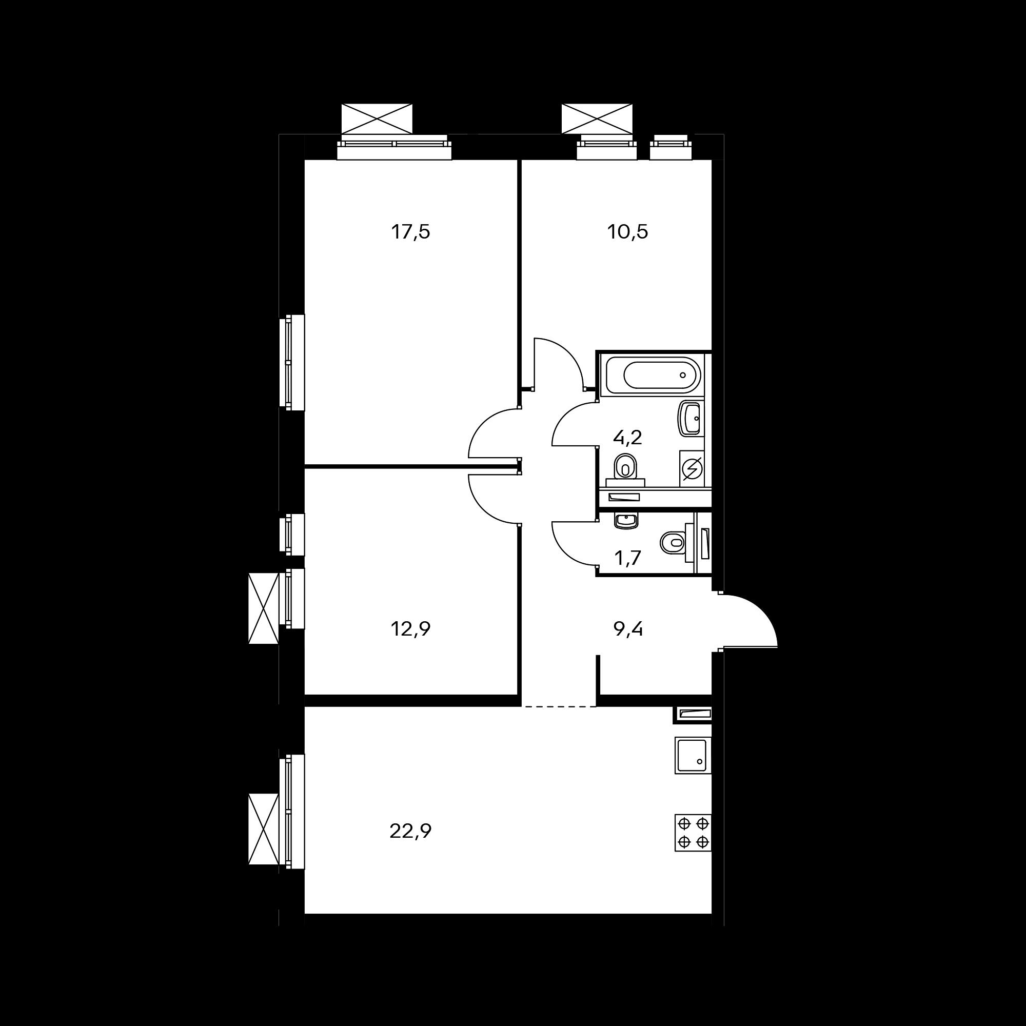 3EM21_6.9-1_Т_Z1